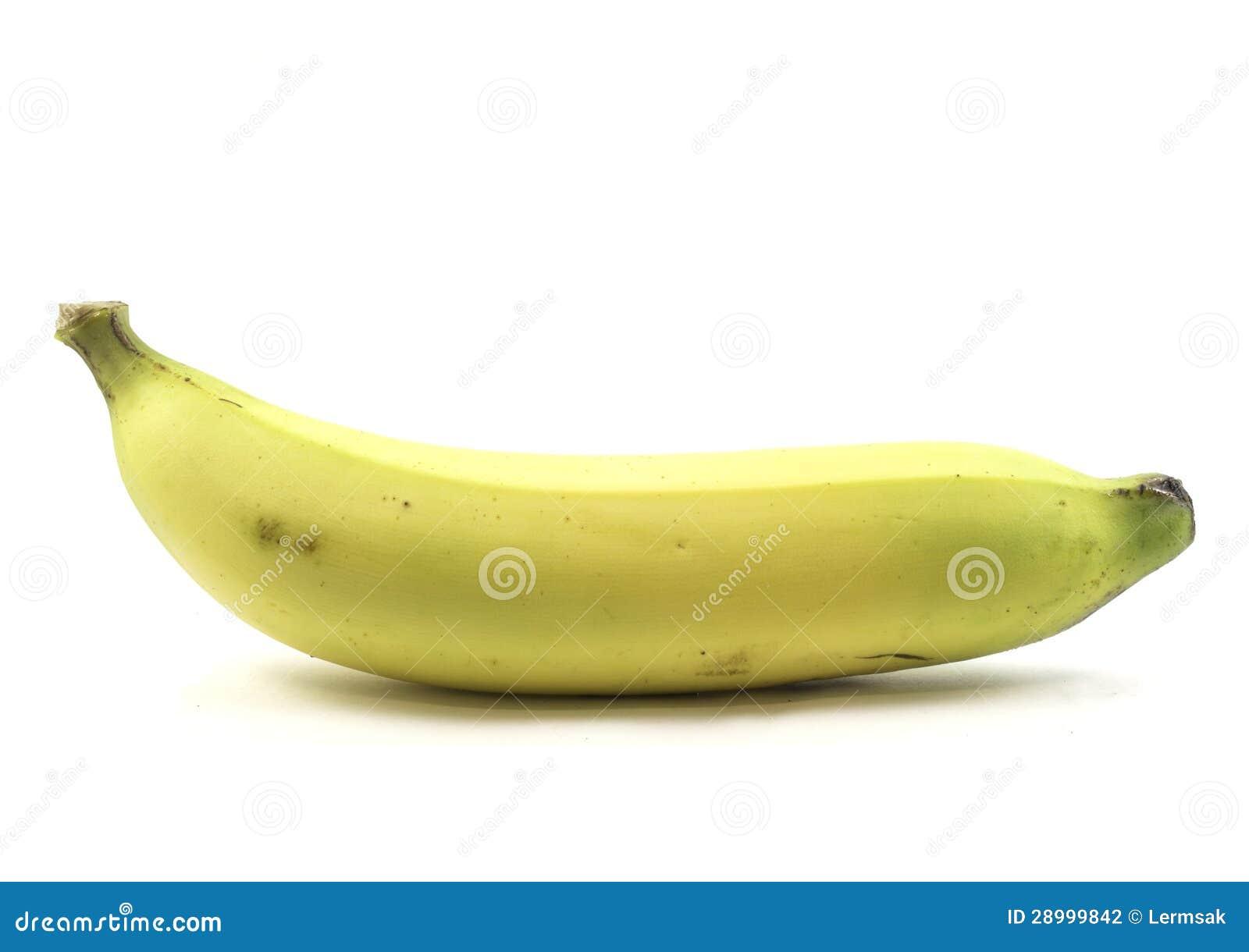 Banana Cultivation Practices: Start a Banana Plantation