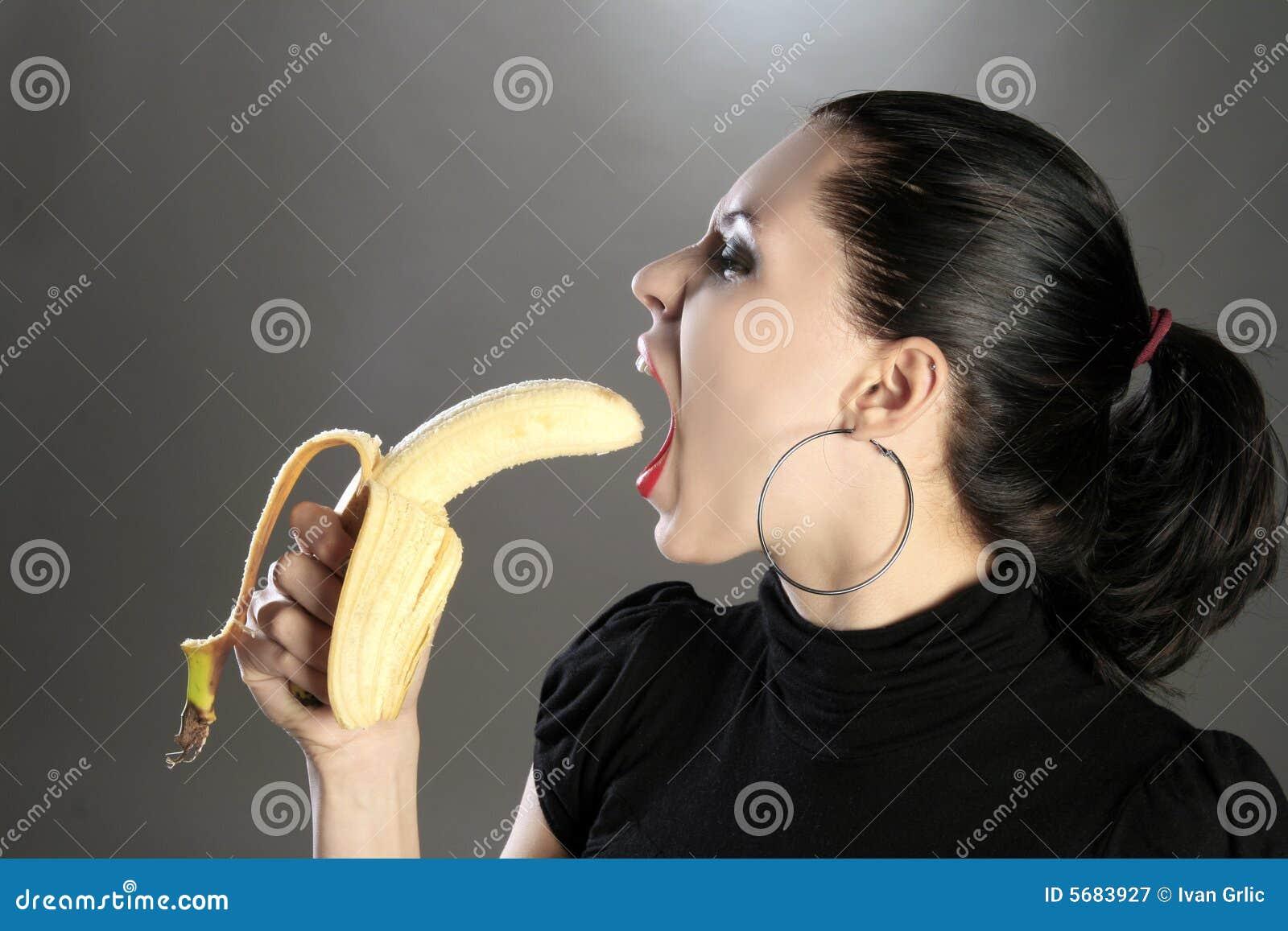 Фото девушек которые любят сперму, Жена любит сперму мужа фото подборка - Частное 21 фотография