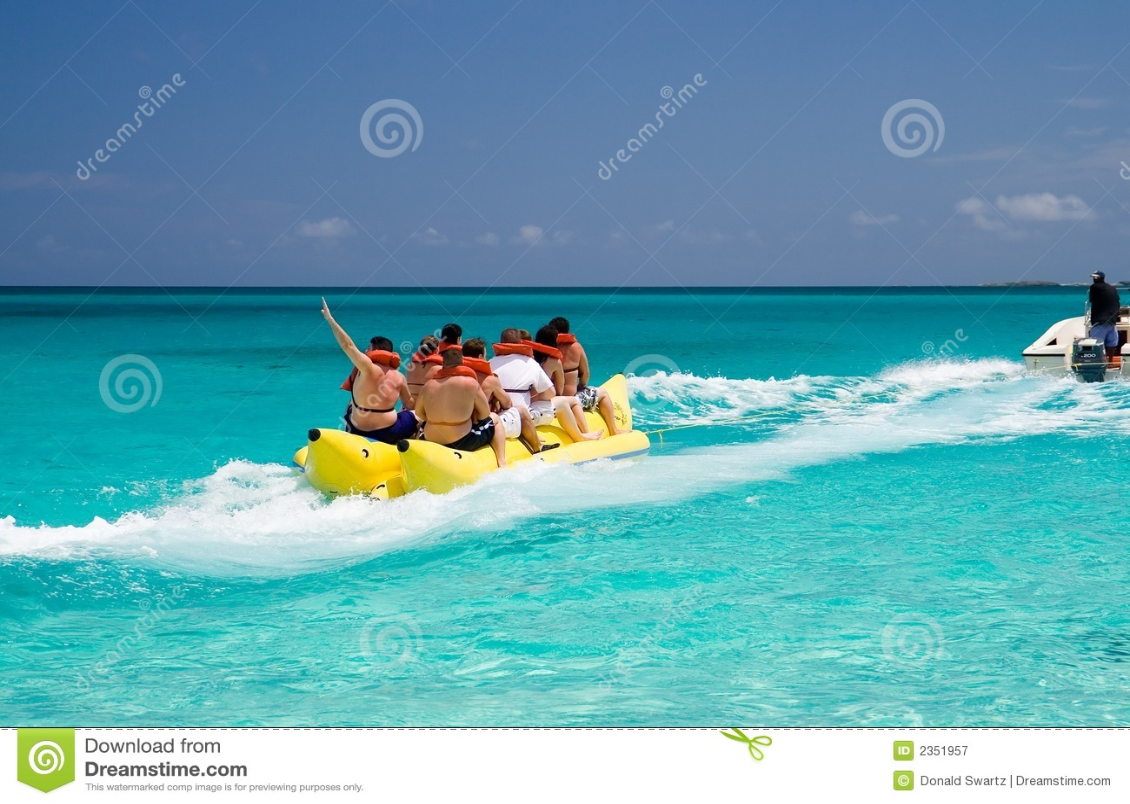 Island Discount Tire Orange Beach