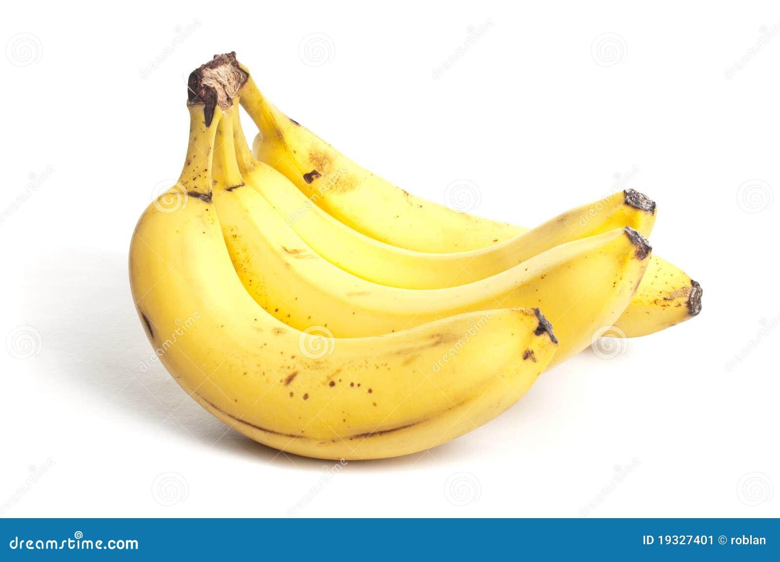 how to keep banana on table