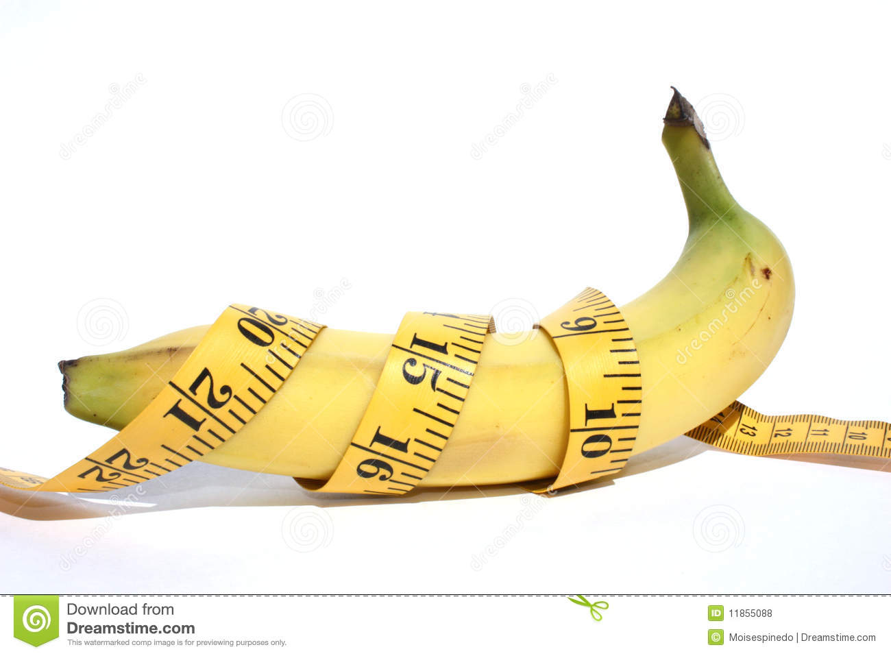 Carbs in Banana – Can you eat banana on a low carb diet?