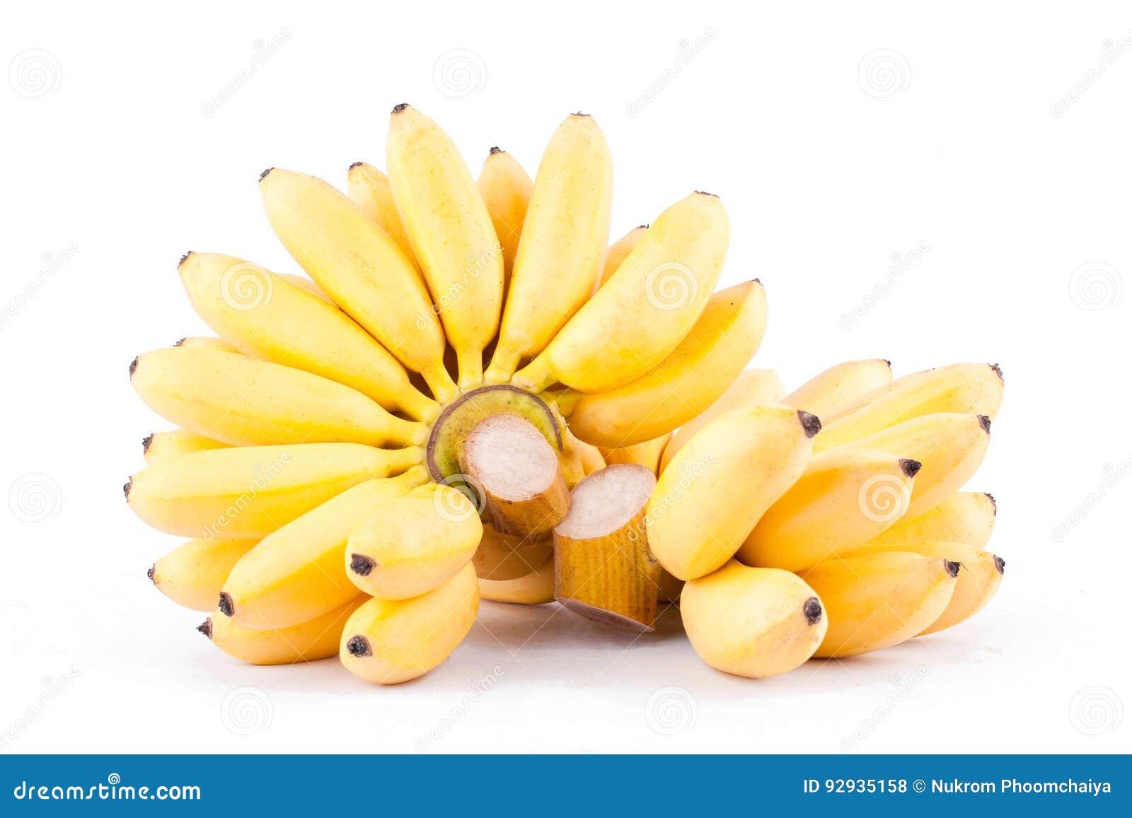Dieta da banana e ovo
