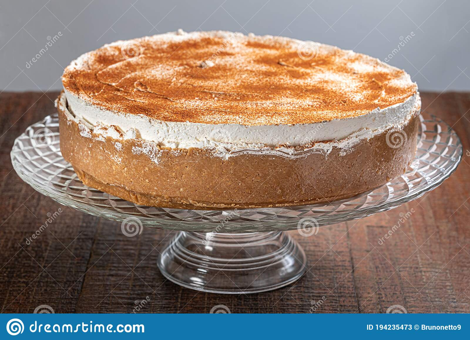 1 724 De Pie Photos Free Royalty Free Stock Photos From Dreamstime