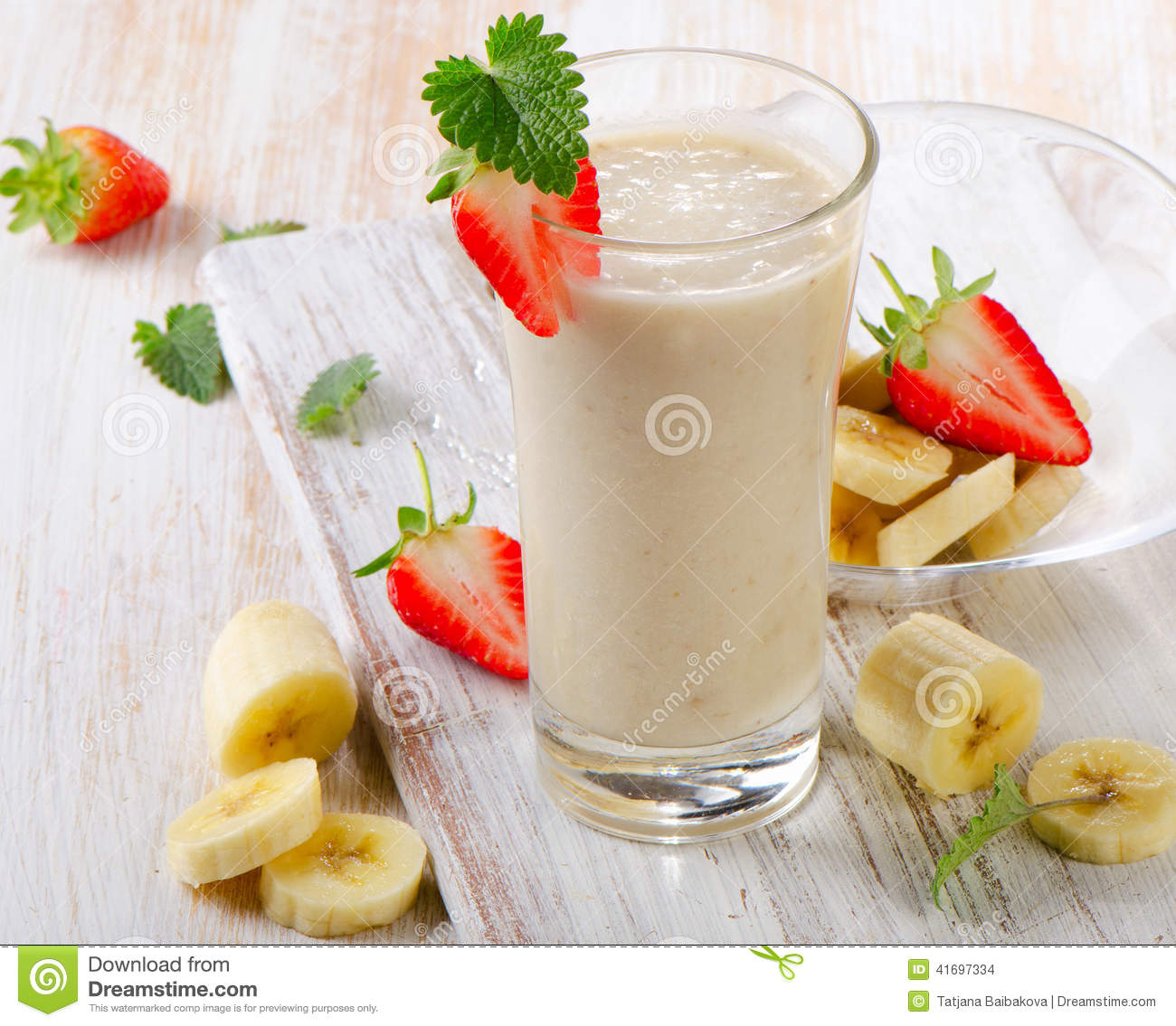 banana dating site Banana peels can help you treat psoriasis  subscribe to women daily magazine newsletter 500000 + happy  millionairematchcom - the best dating site for.