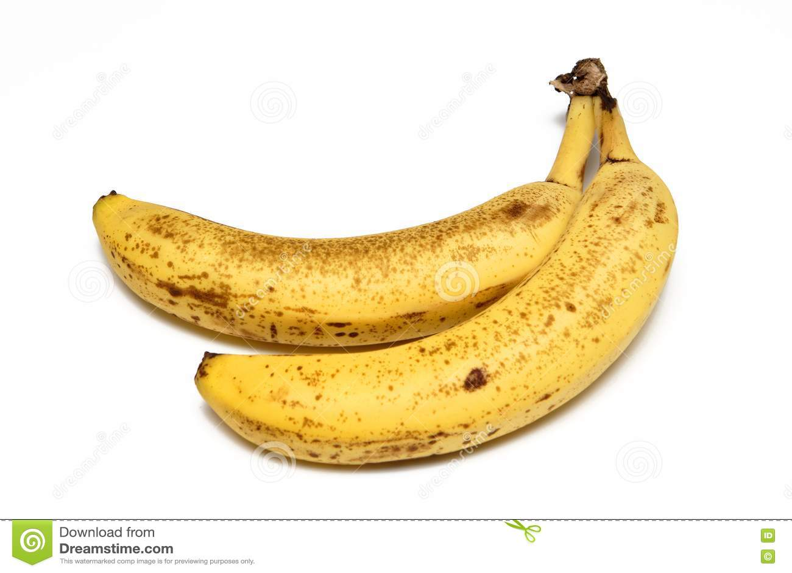 Bananas Stock Photos - Image: 398393