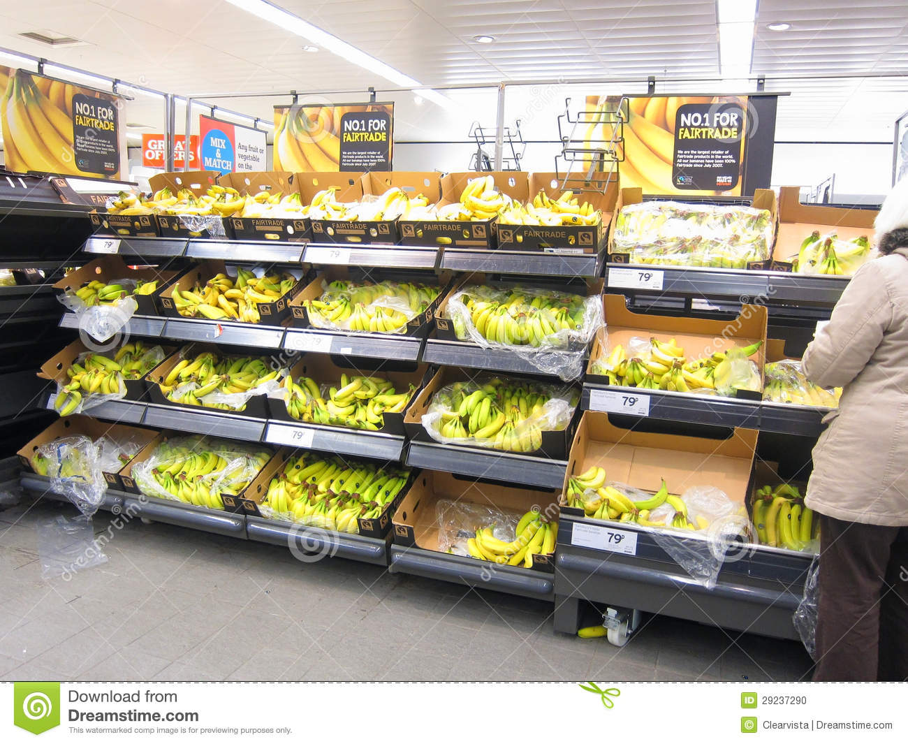 Image Result For Grocery Store Racks For Sale