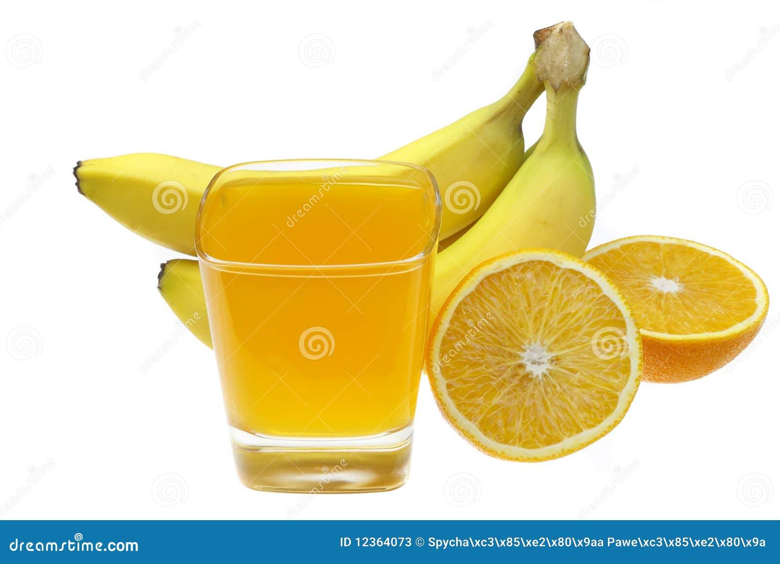 Orange Juice - Two Hearts Together / Hokoyo