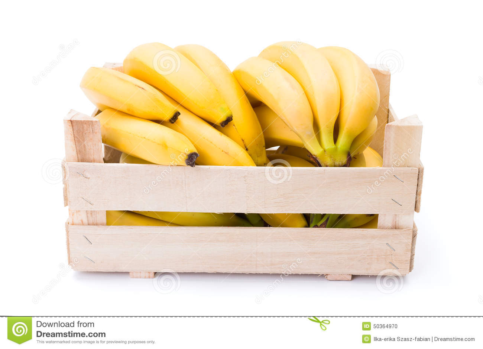 [Image: bananas-wooden-crate-ripe-box-musa-acumi...364970.jpg]
