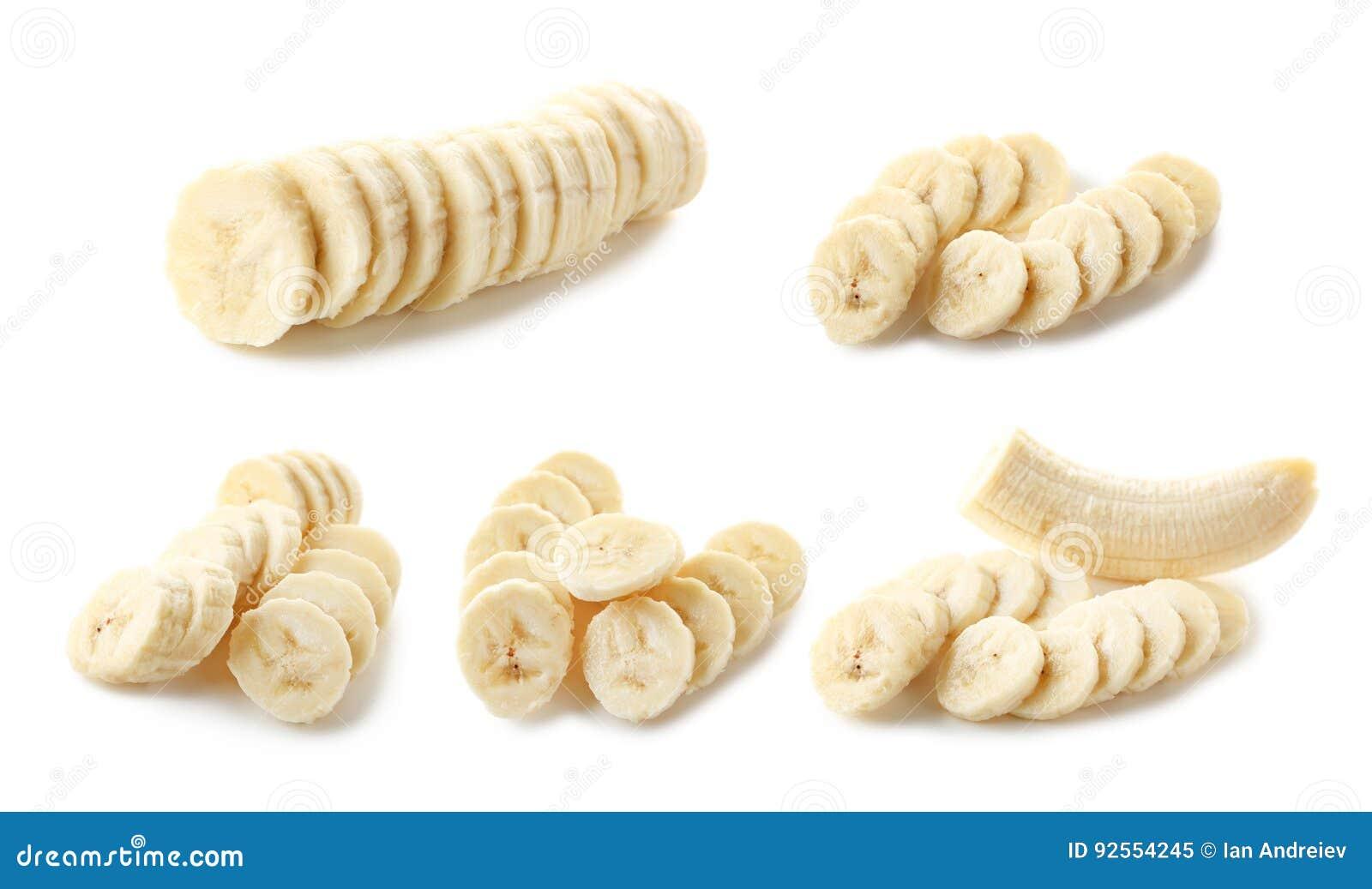 Banane dolci