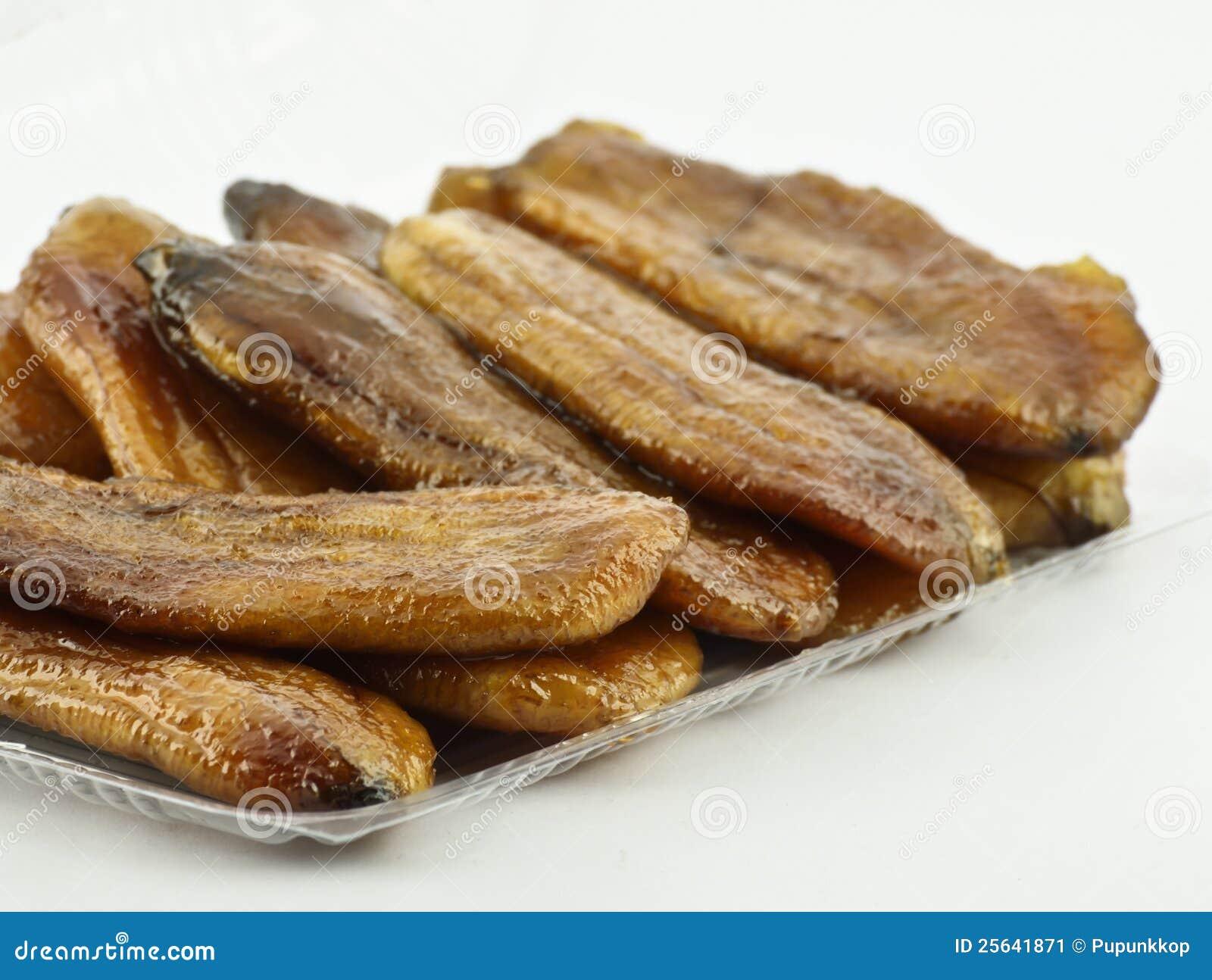 """Résultat de recherche d'images pour """"La banane sèche"""""""