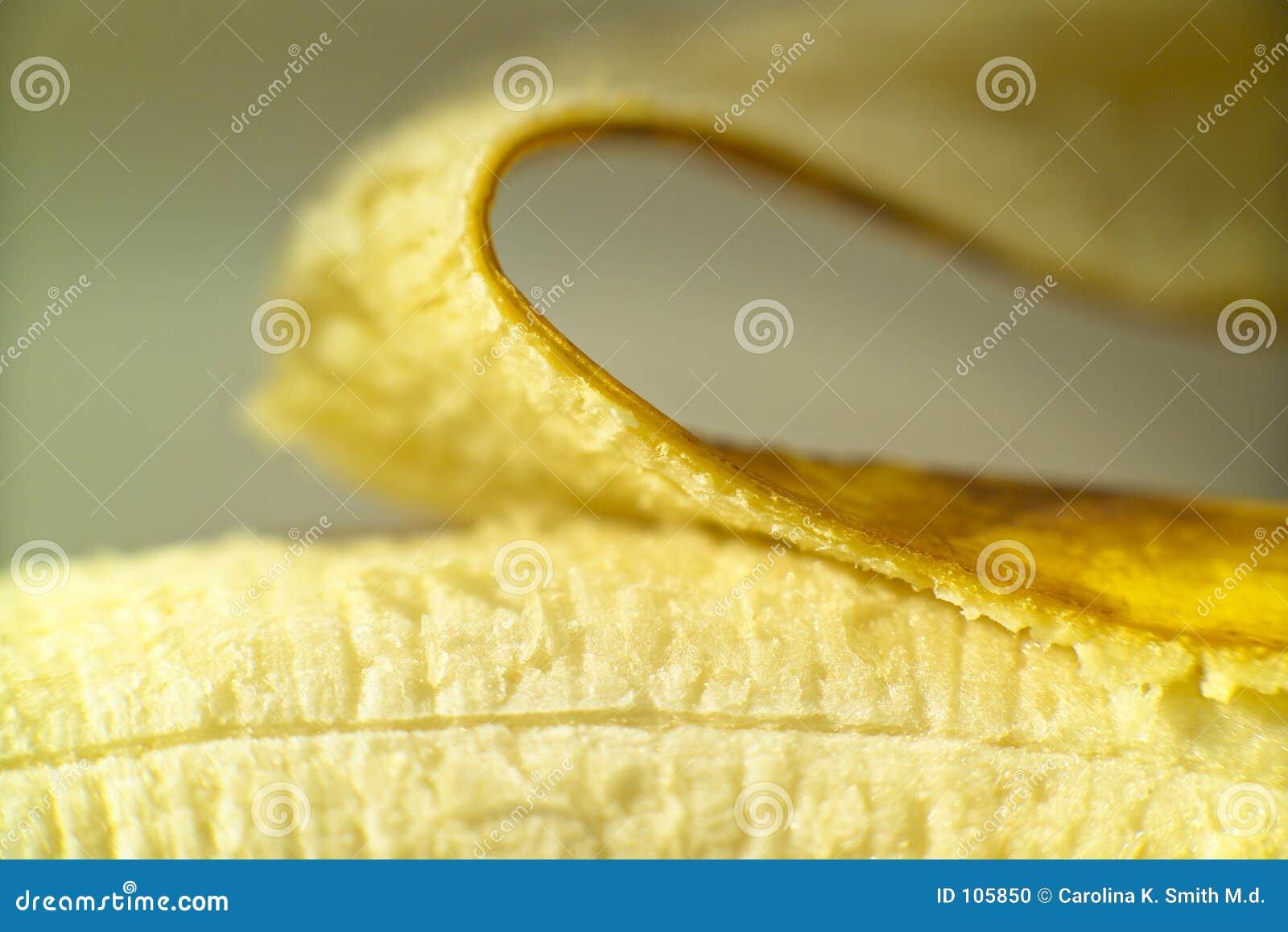 Bananen-Kurven