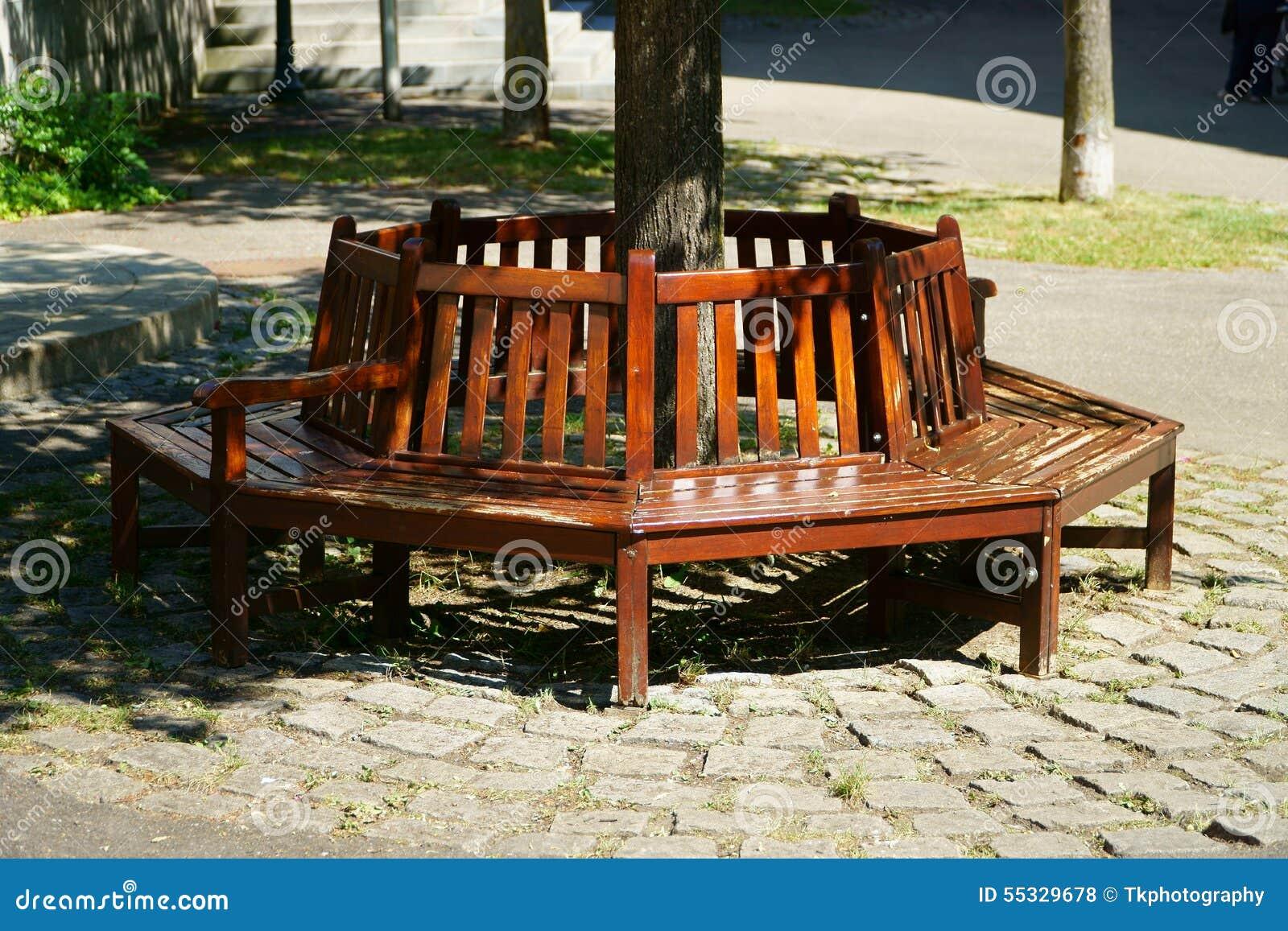 achat bancs droits bois meubles de design d 39 inspiration pour la t l vision et d. Black Bedroom Furniture Sets. Home Design Ideas