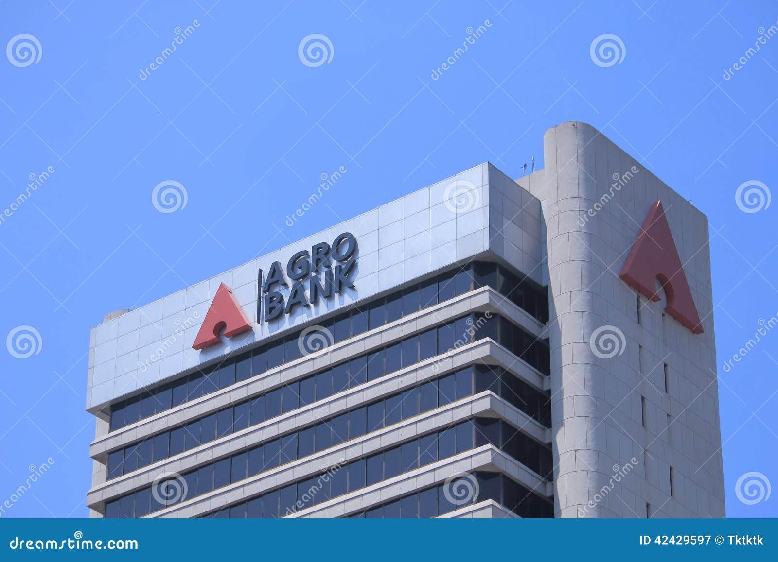 Banco agro Malasia