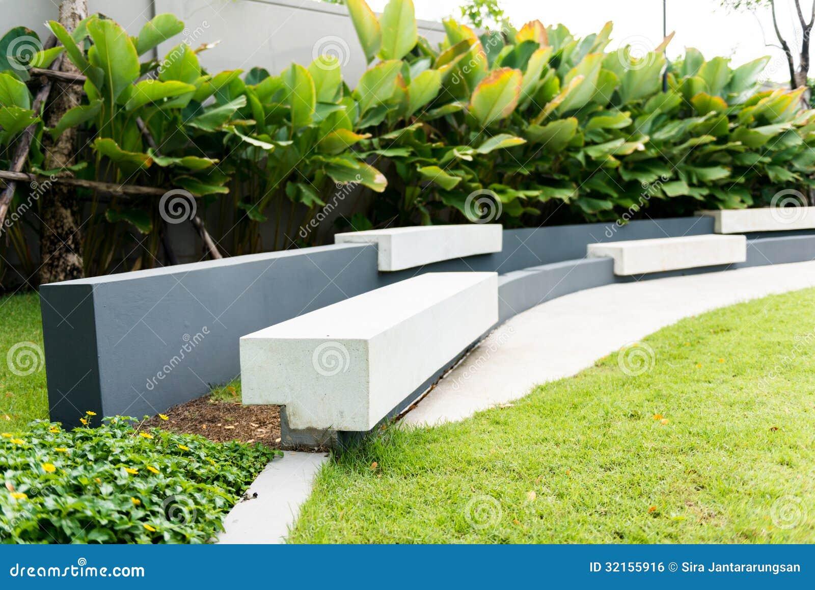 banco de concreto para jardim em jundiai : banco de concreto para jardim em jundiai:Banco concreto branco