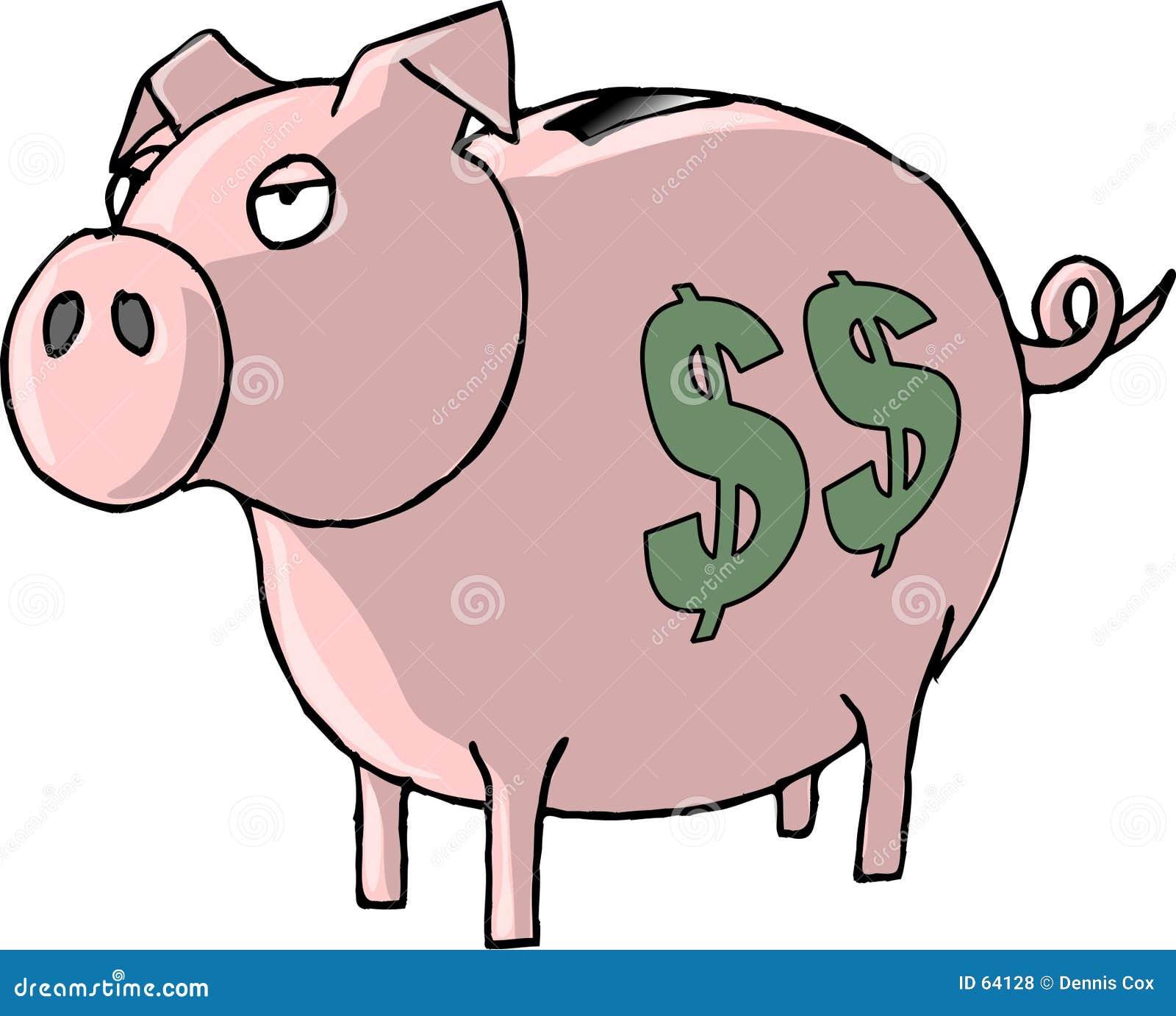 Banco Piggy