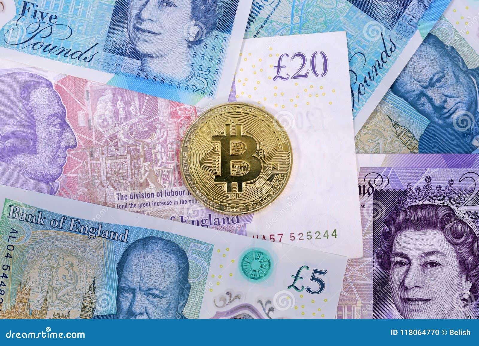 imposte giorno di negoziazione crypto