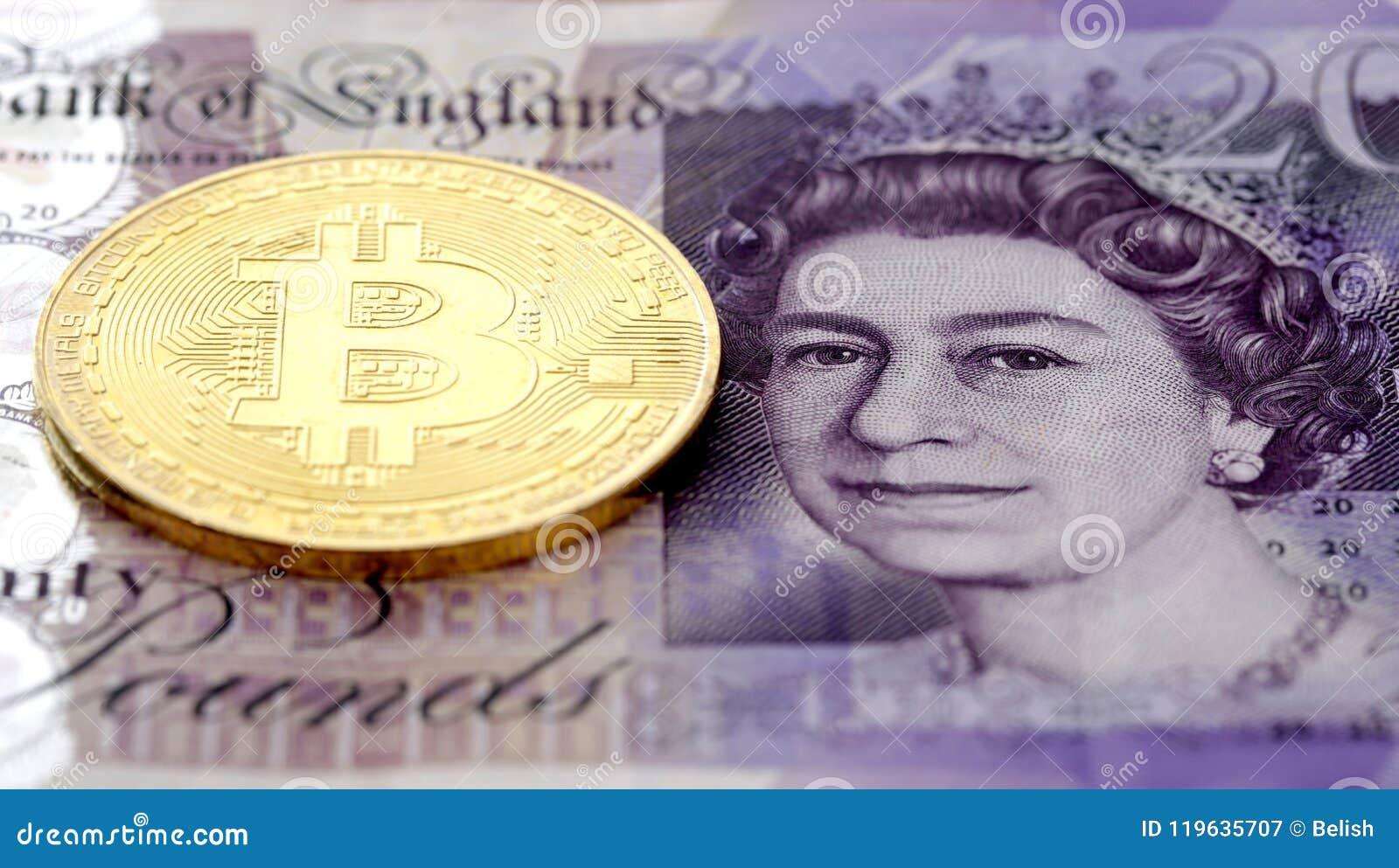 Converti da Sterlina britannica a Bitcoin | GBP / BTC Convertitore di valute - Valuta EX