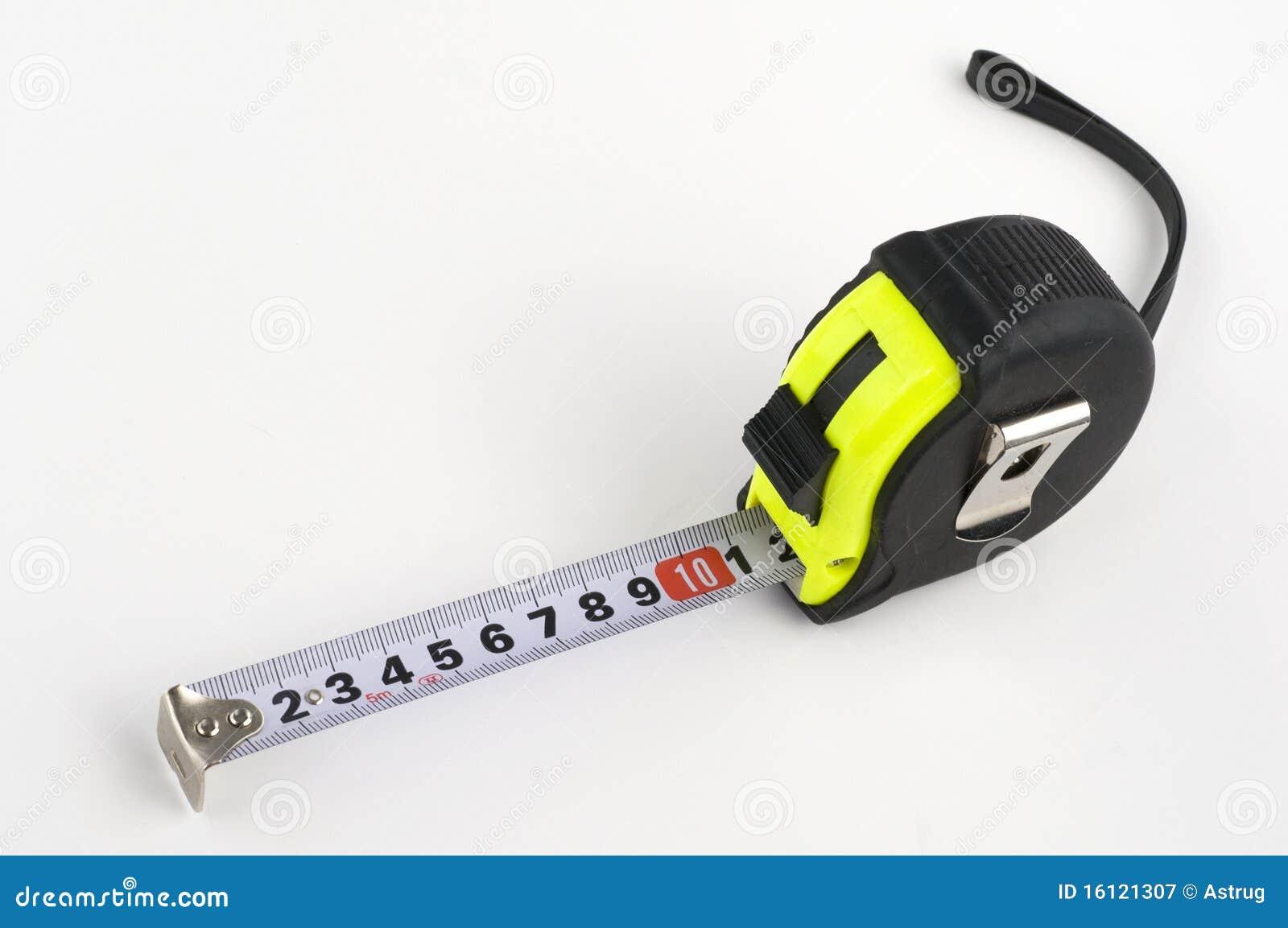 band-meter-16121307.jpg