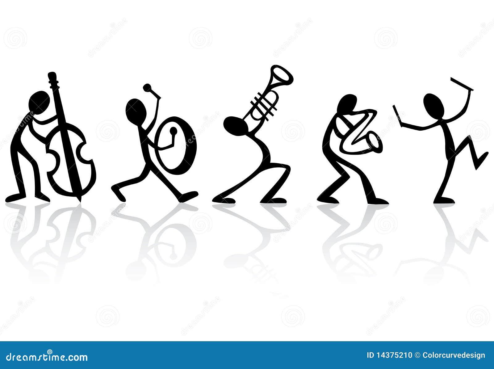 musik spiele kostenlos