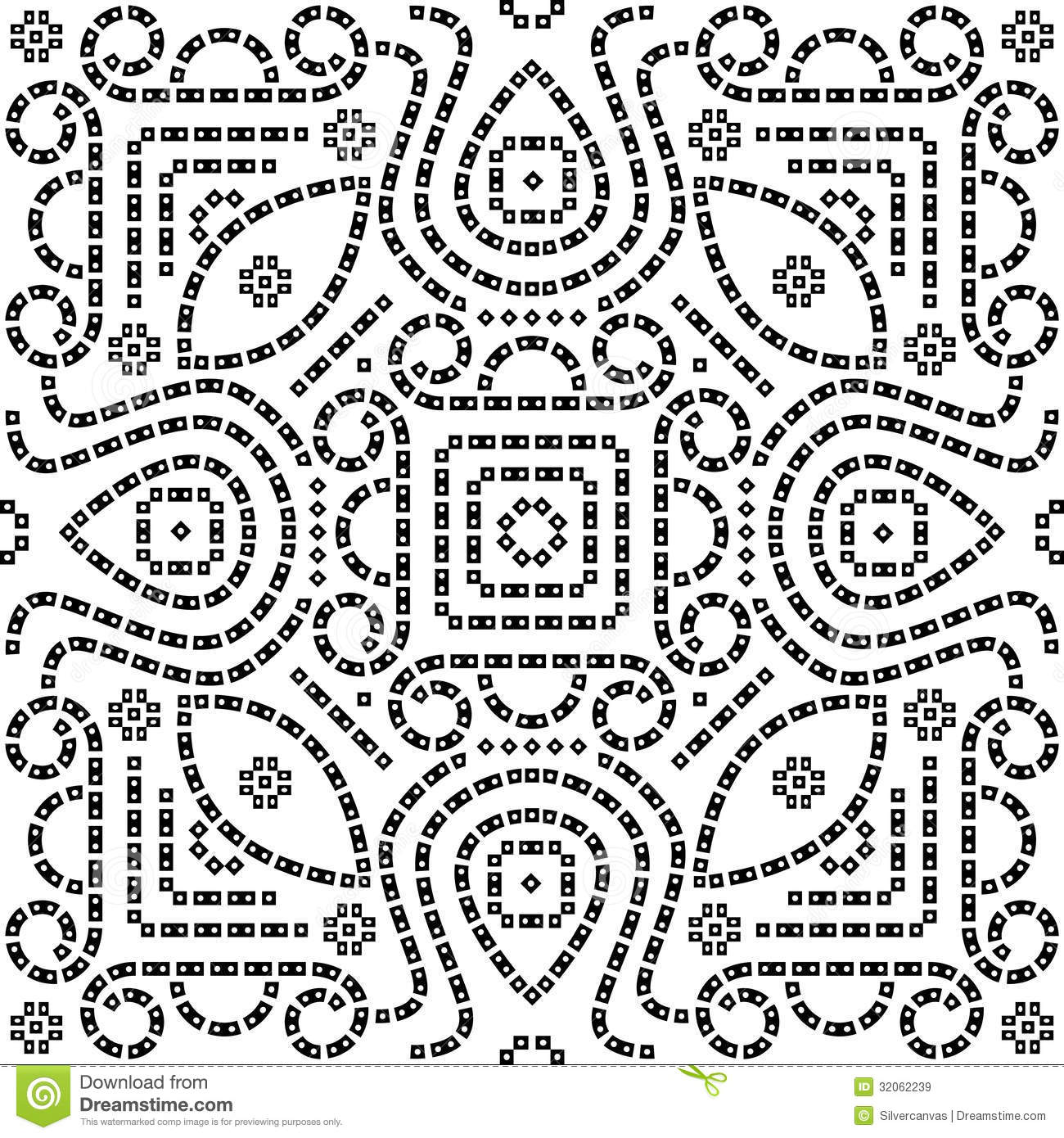 Parts Of A Plant likewise Rose Sketch as well Jungle Leaf Coloring Pages besides Red Poppy Flower Vector 10070217 furthermore T0099e04. on head plant