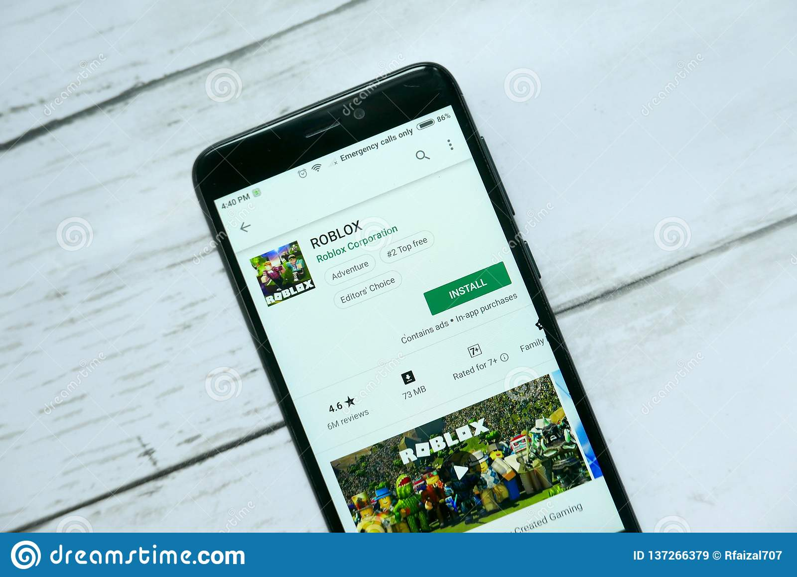 Roblox App Store Free 54 Roblox Photos Free Royalty Free Stock Photos From Dreamstime