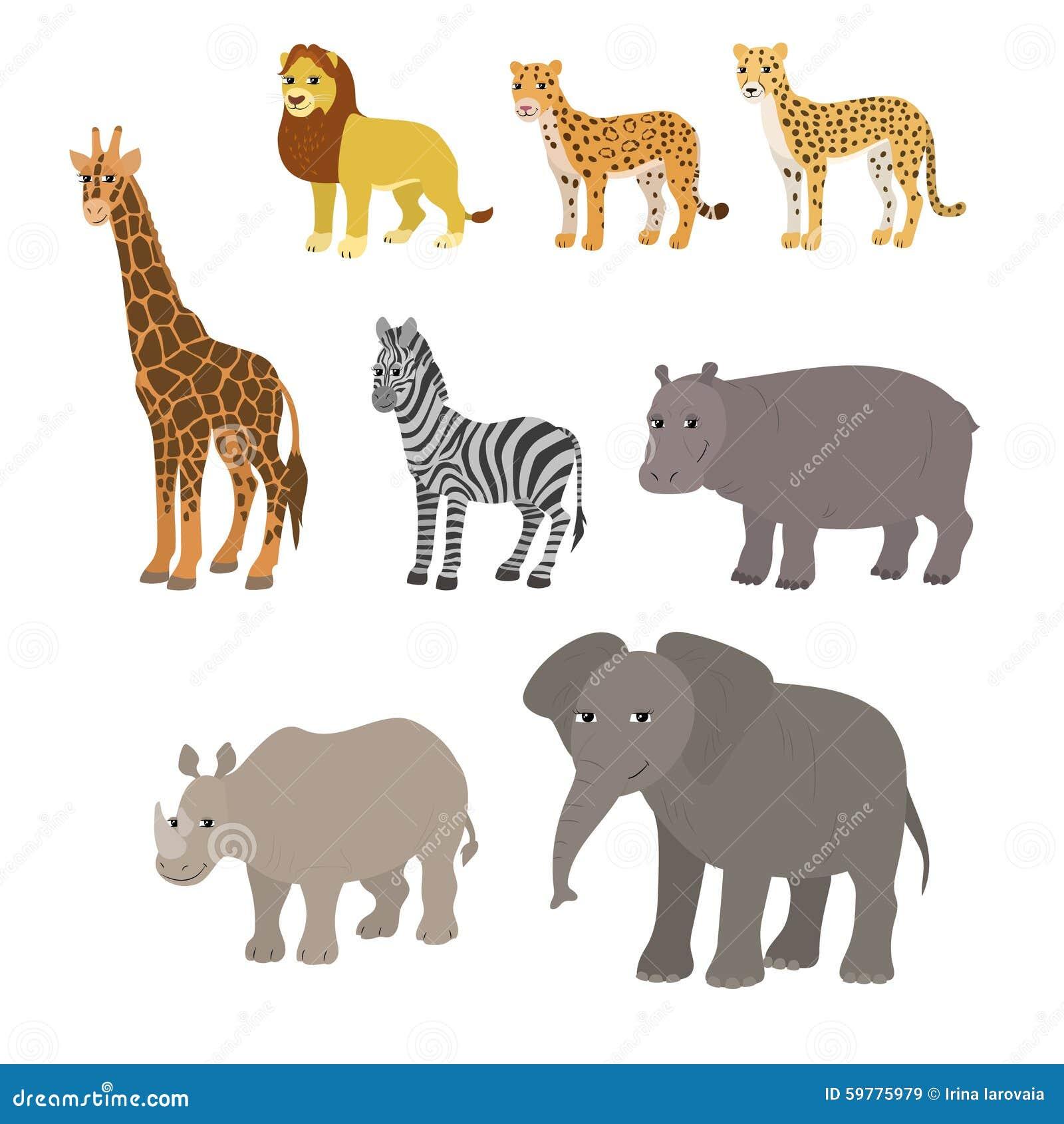 Bande Dessin 233 E R 233 Gl 233 E 233 L 233 Phant De Rhinoc 233 Ros D