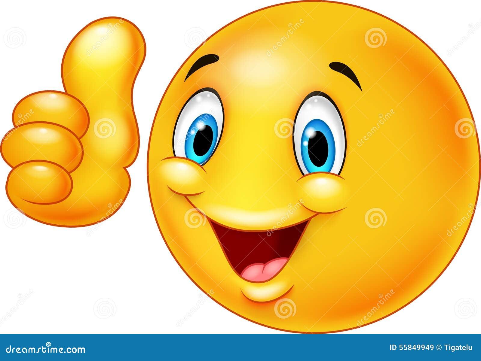 https://thumbs.dreamstime.com/z/bande-dessin%C3%A9e-souriante-heureuse-d-%C3%A9motic-ne-renon%C3%A7ant-%C3%A0-des-pouces-55849949.jpg