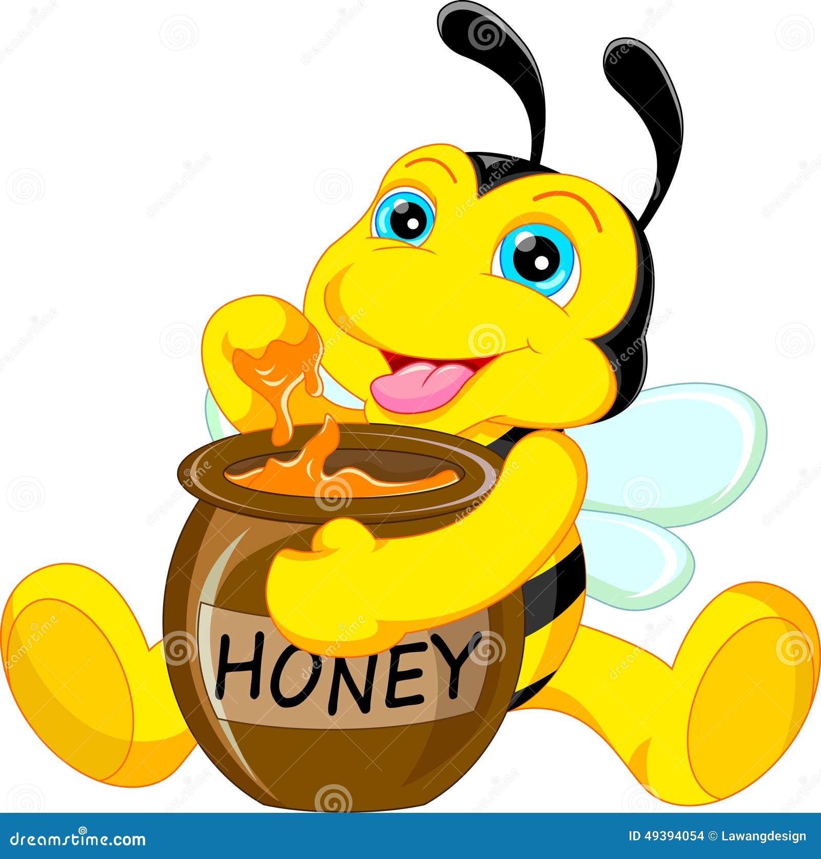 A Taste Of Honey Movie Download