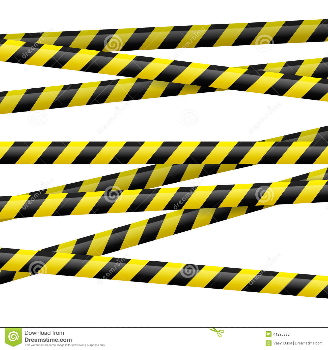 Lufkin Mw18mct as well Lady Gaga Guy together with 1600x1200 in addition Blog Post 30 further Faith Love Hope. on caution tape