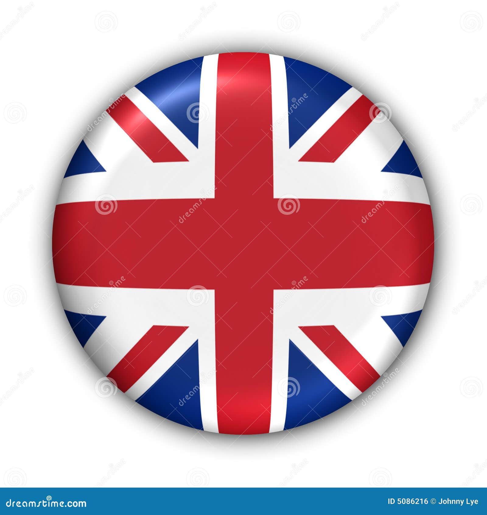 Clips de balanceo gratis en el Reino Unido