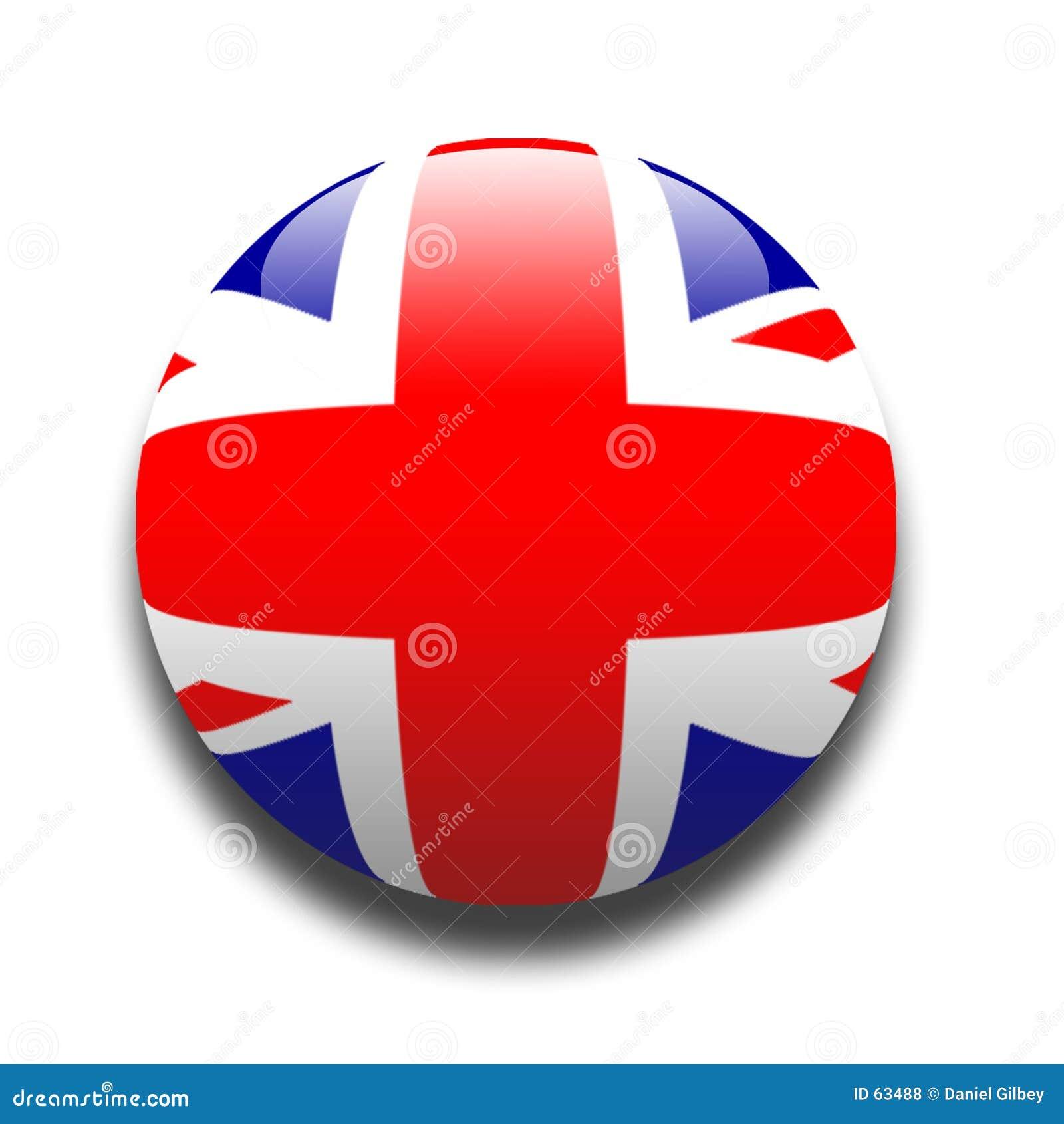 Bandeira de união (união Jack do aka)