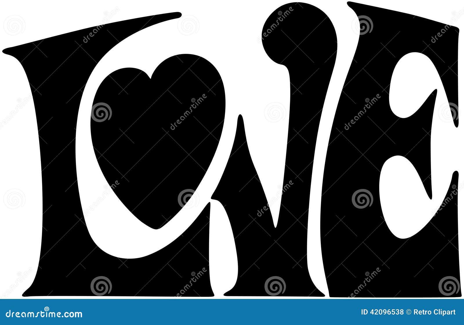 Bandeira do amor