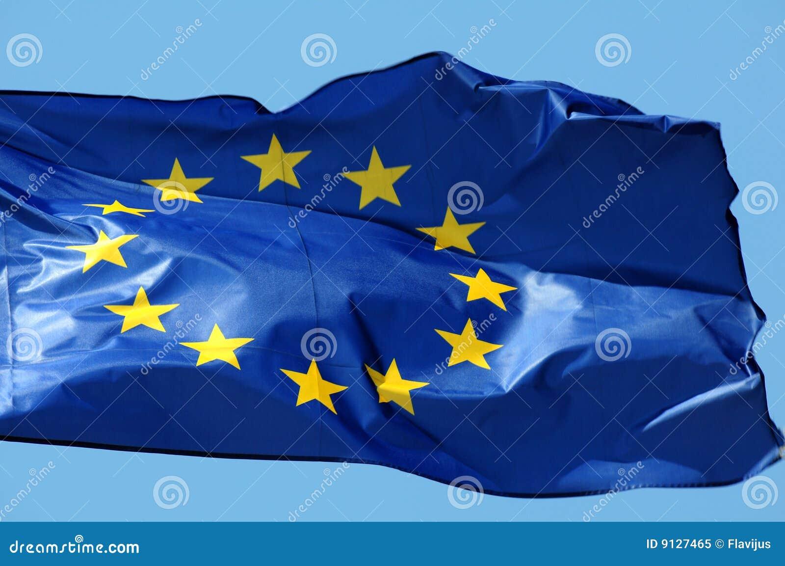 Bandeira do Eu