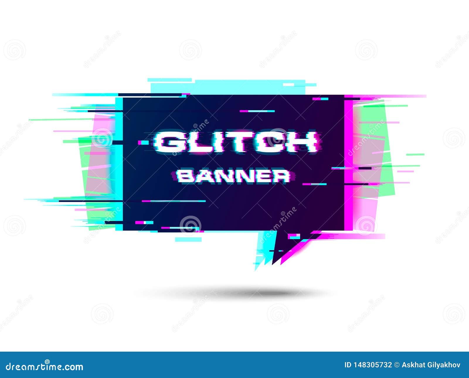 Bandeira do pulso aleatório com copyspace Bandeira da promoção, preço, bolha do discurso, etiqueta, crachá, cartaz