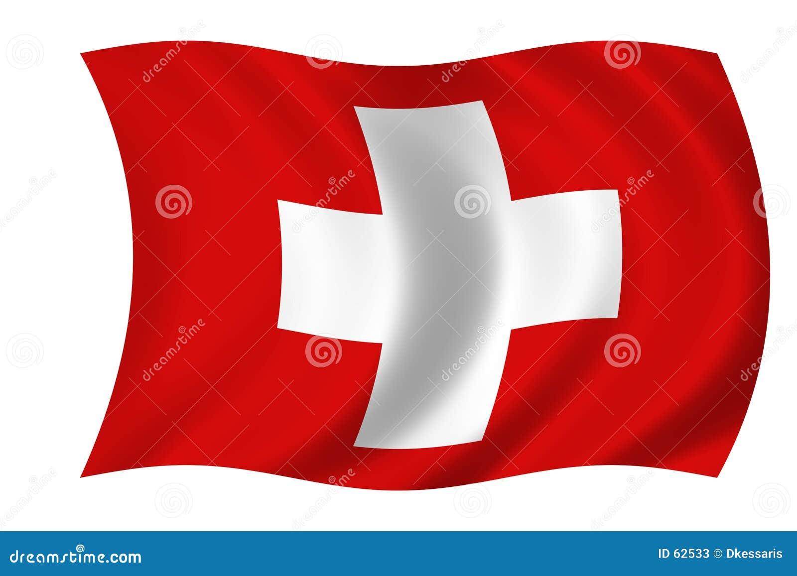 Bandeira do suisse