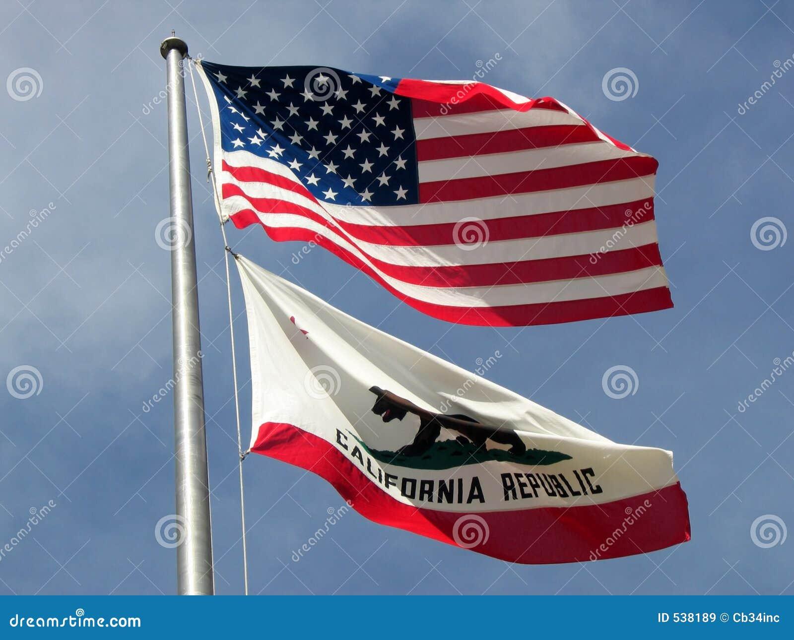 Bandeiras 2