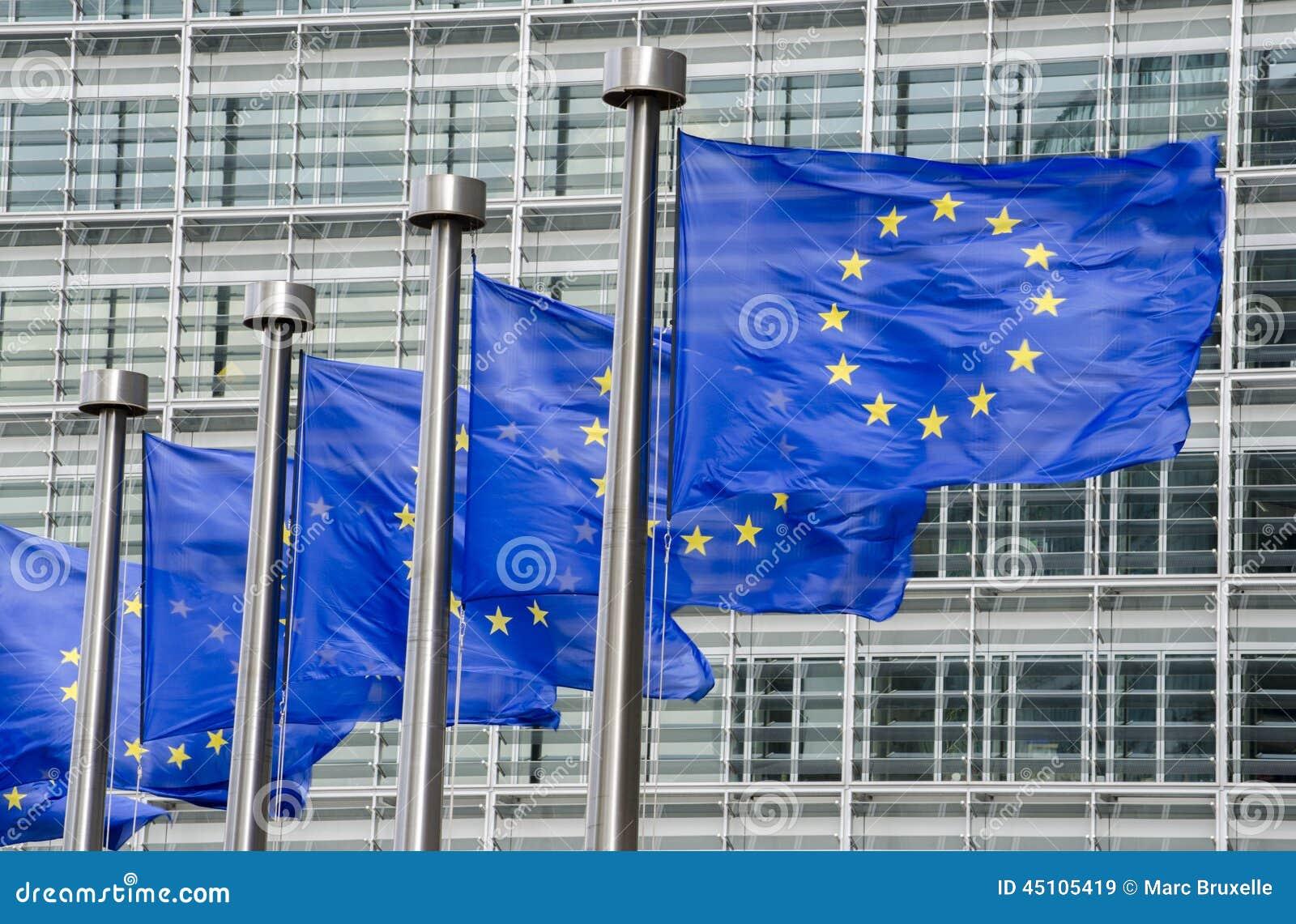 Bandeiras do Eu