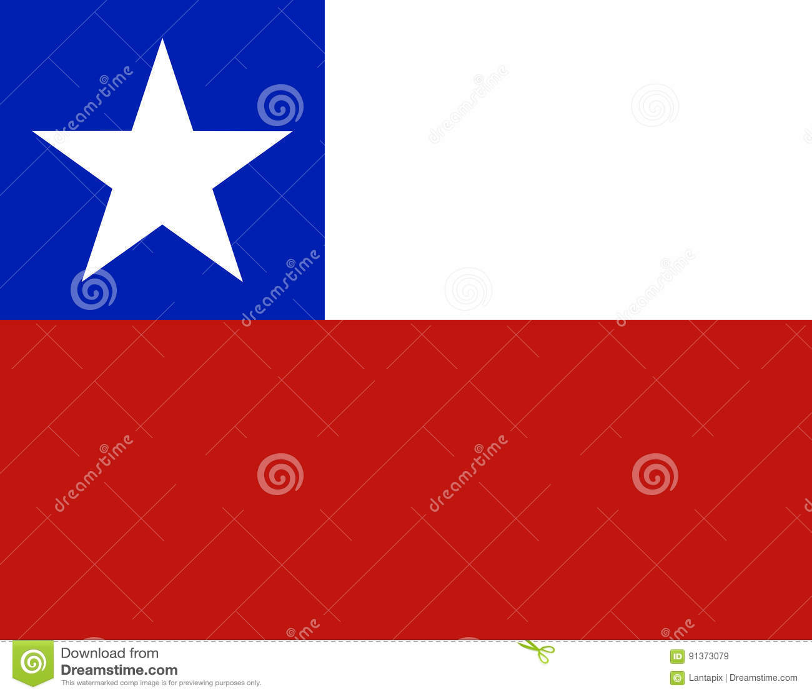 Perfecto Colorear Bandera Confederada Galería - Dibujos Para ...