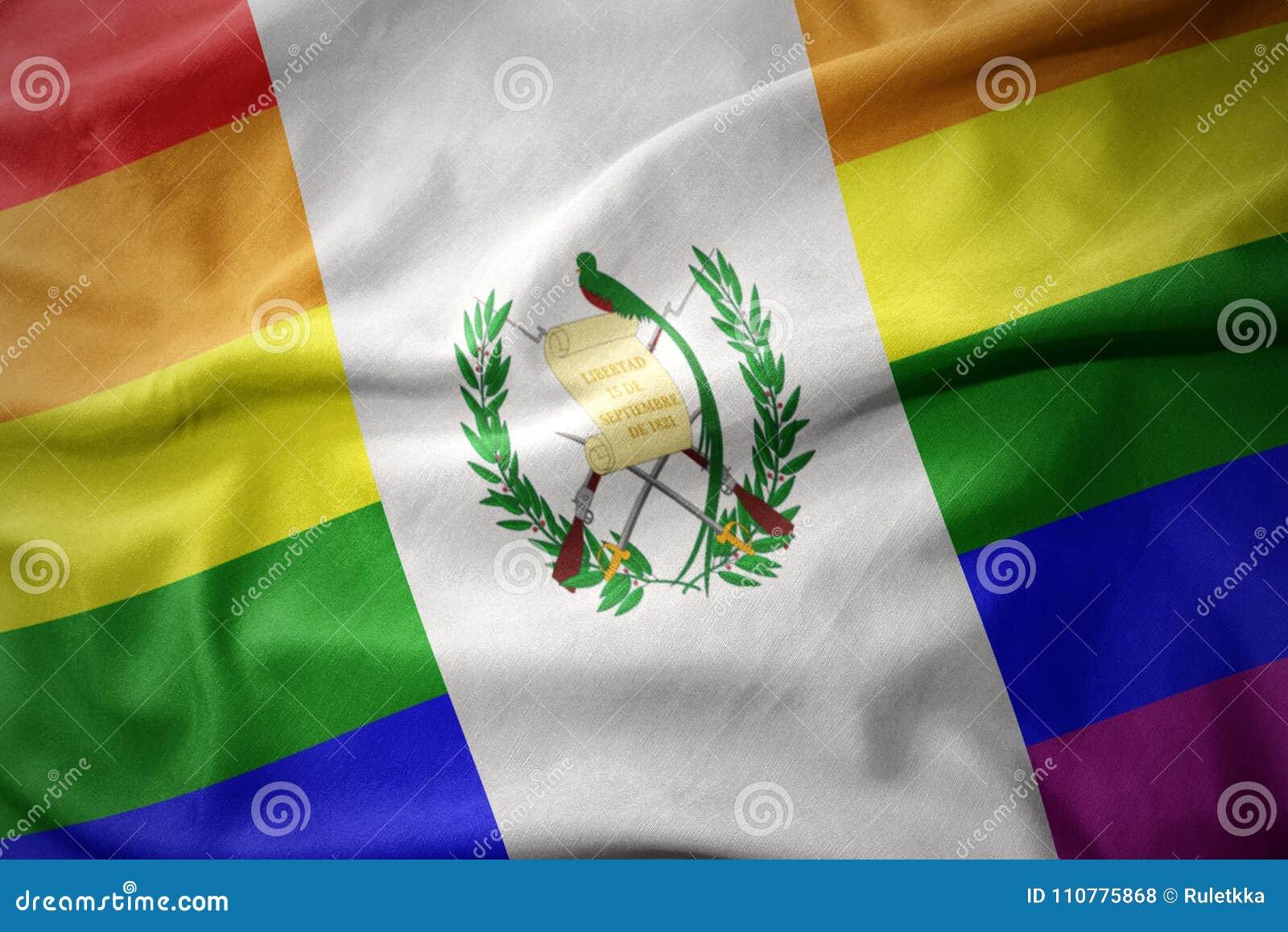 Significado de la bandera