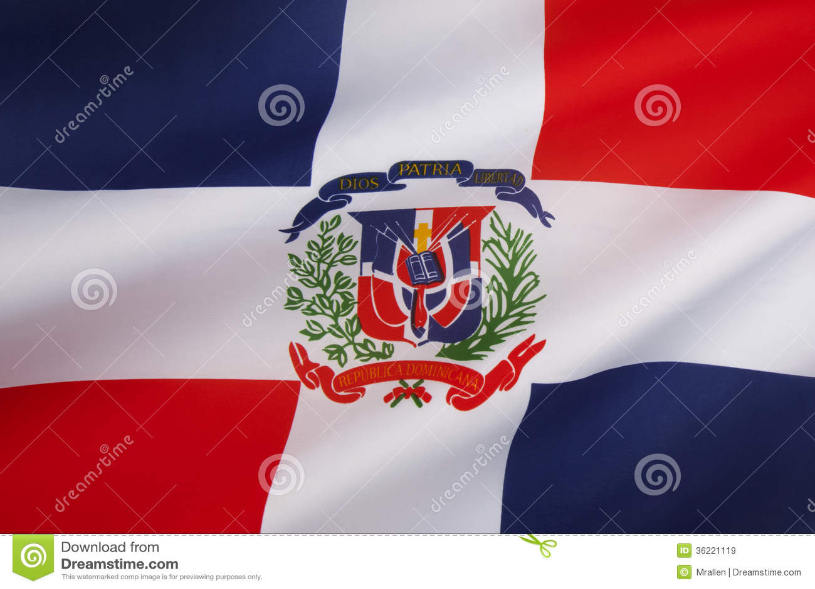 Historia De La Repblica Dominicana Wikipedia La ...