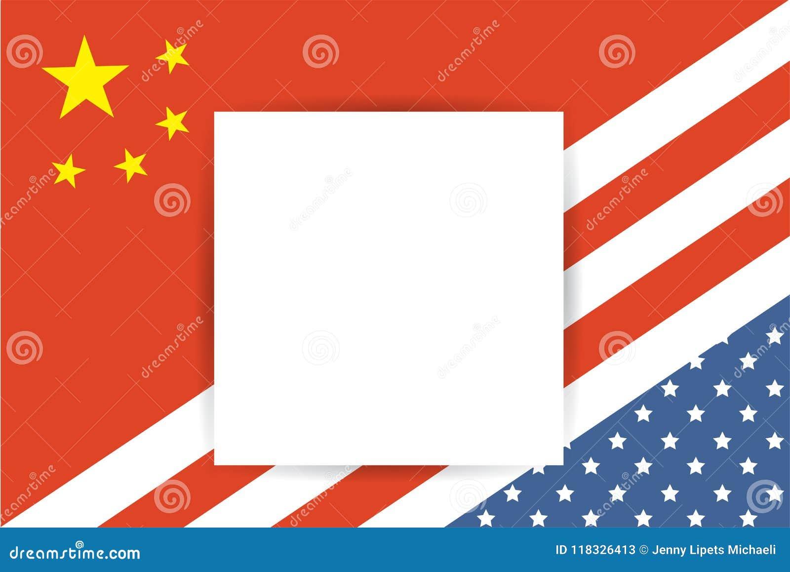 Encantador Bandera Americana Para Colorear Página Para Jardín De ...