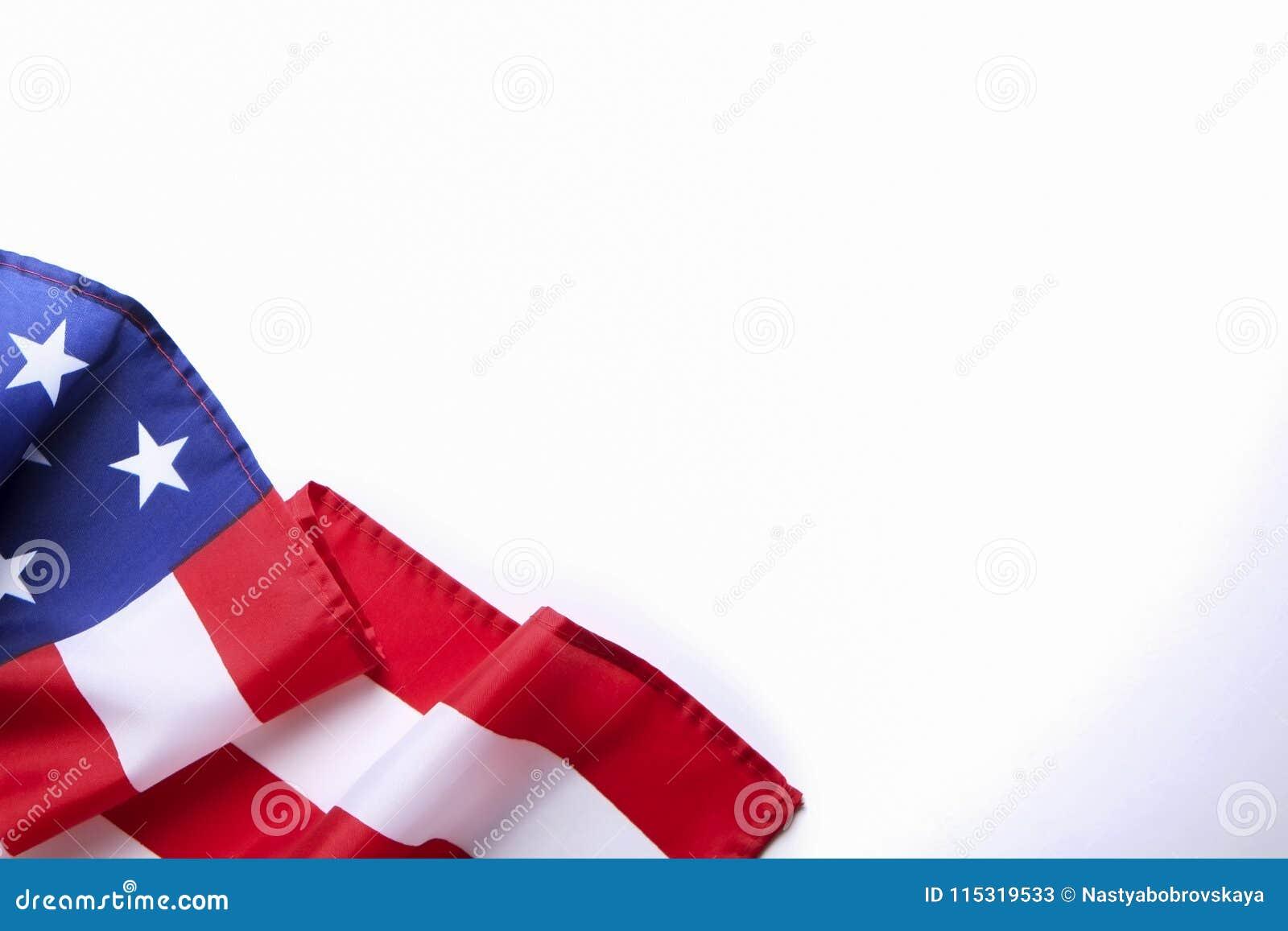 Excepcional Bandera Americana Para Colorear Composición - Ideas ...
