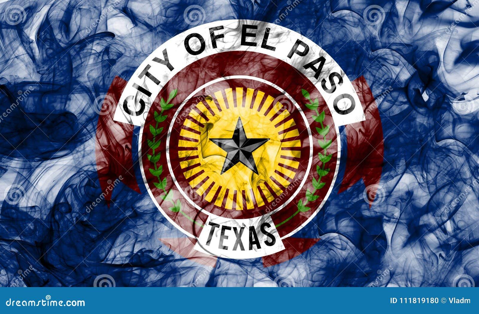 Contemporáneo Bandera De Texas Enmarcado Elaboración - Ideas ...