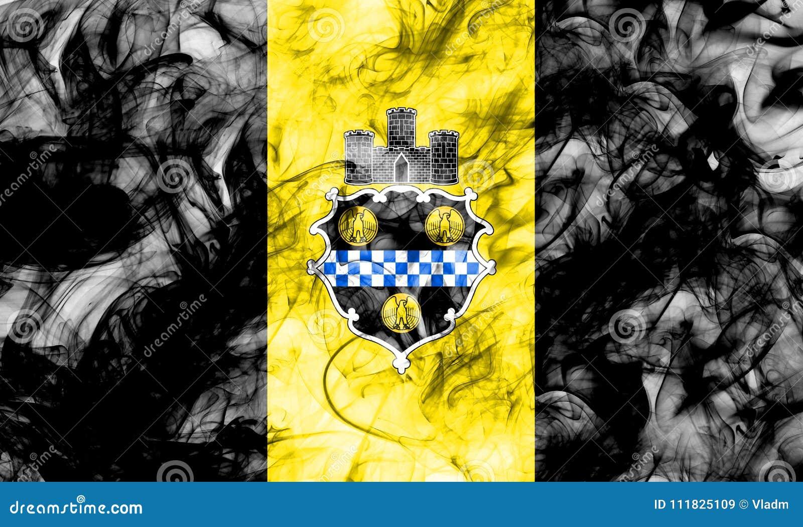 Lujo Colorear Bandera De Estado De Alabama Regalo - Enmarcado Para ...