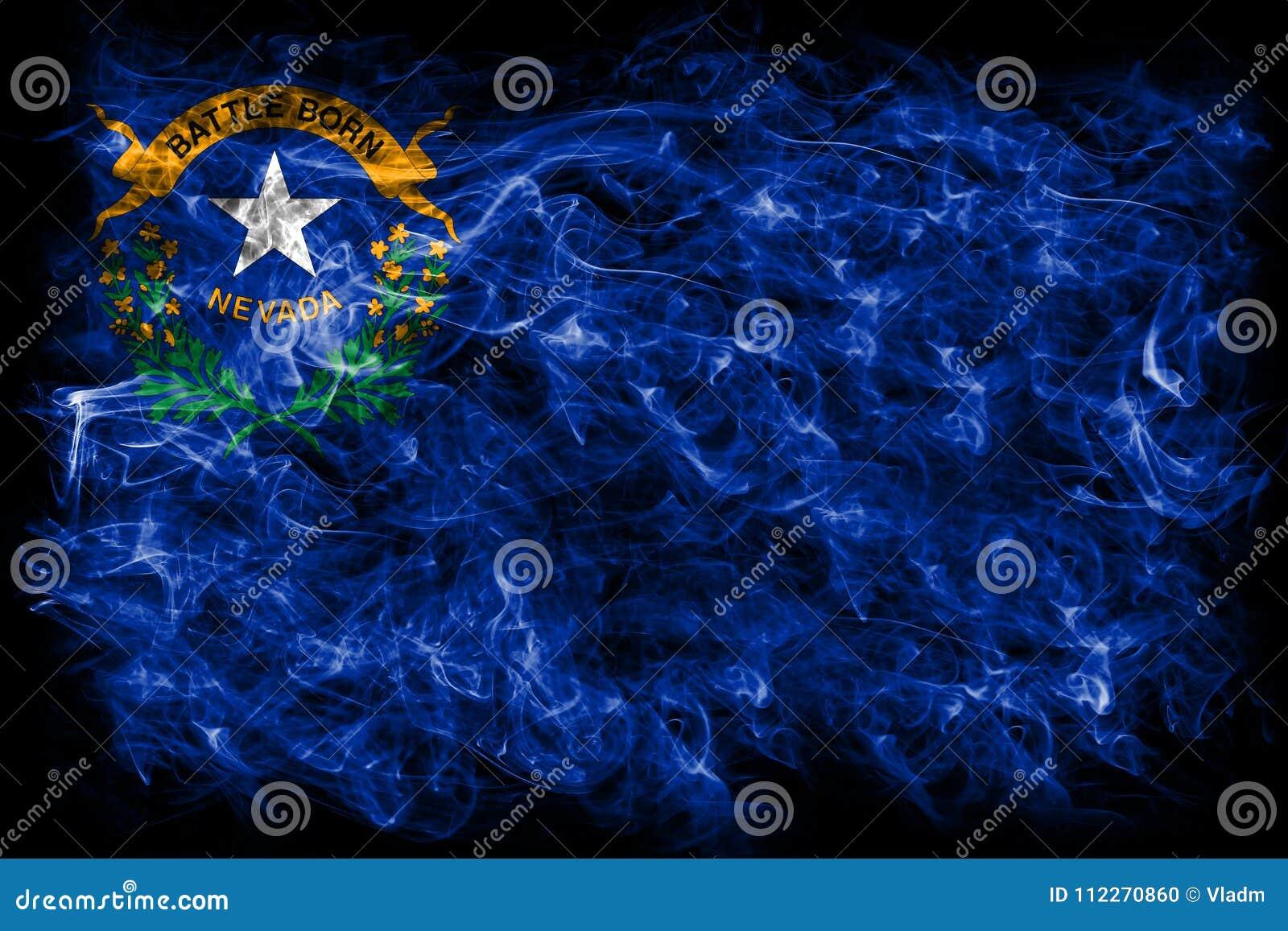 Lujoso Página Para Colorear De Bandera Del Estado De Georgia ...