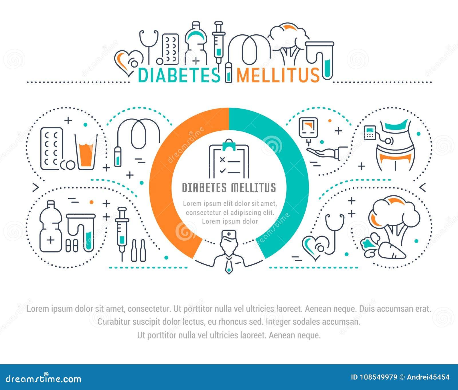 sitio web de diabetes