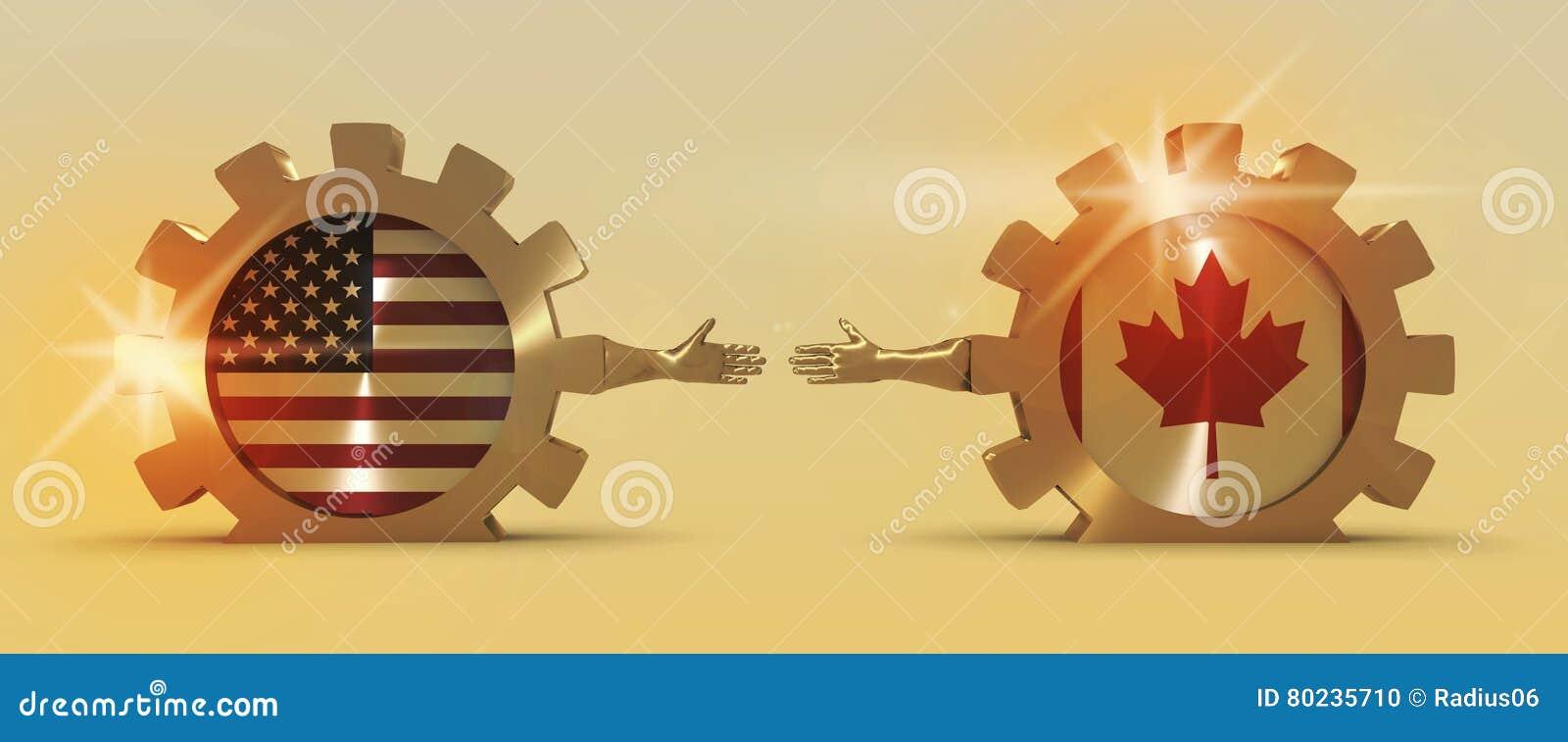 Bandera Del Web, Plantilla De La Disposición Del Jefe Relación ...