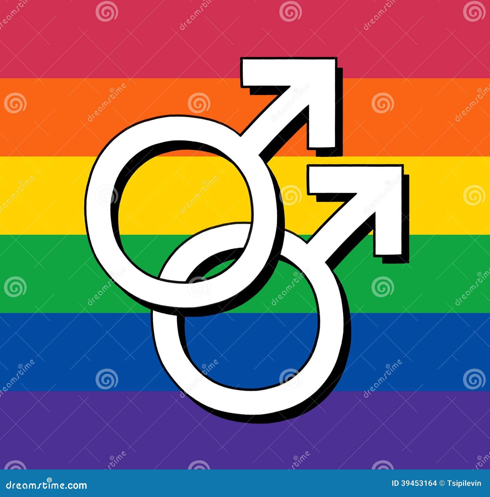 Masculino Archivos - Página 3 de 10 - Videos Gay