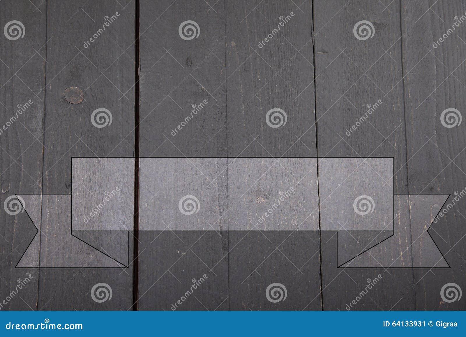 gris hq fondo negro - photo #27