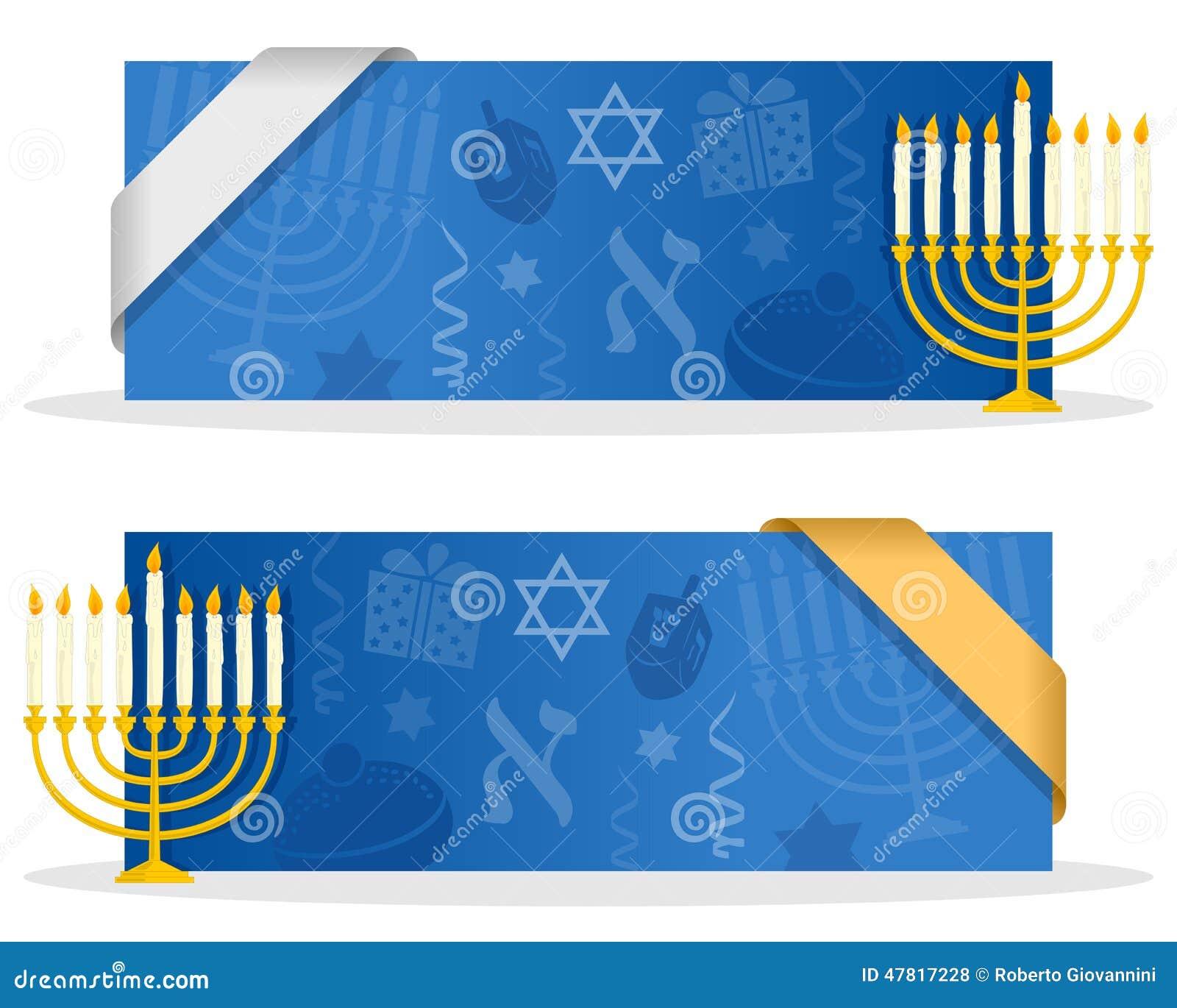 Banderas azules de Jánuca con la cinta
